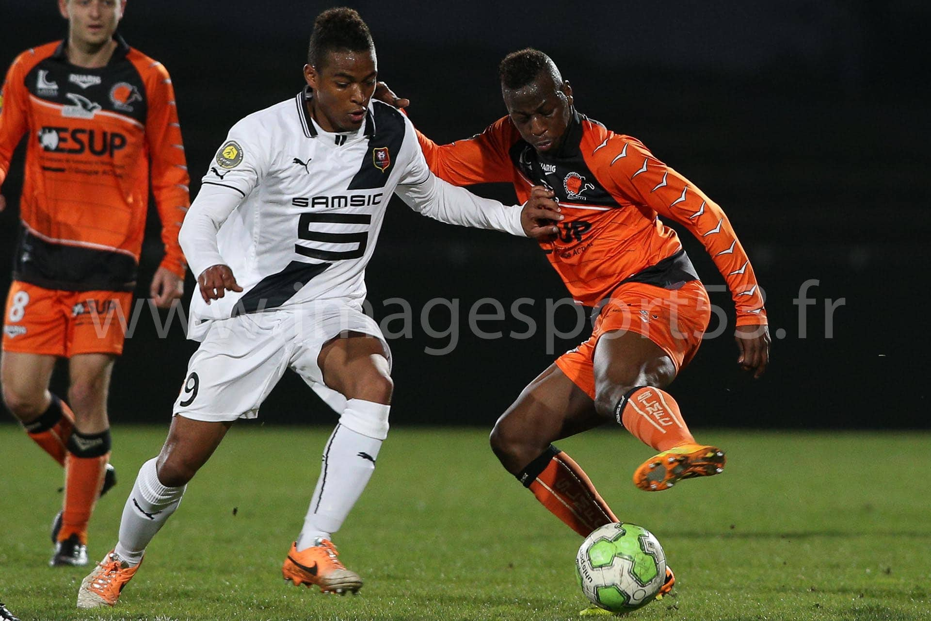NG-CFA2-1314-J19-Laval-Rennes_18