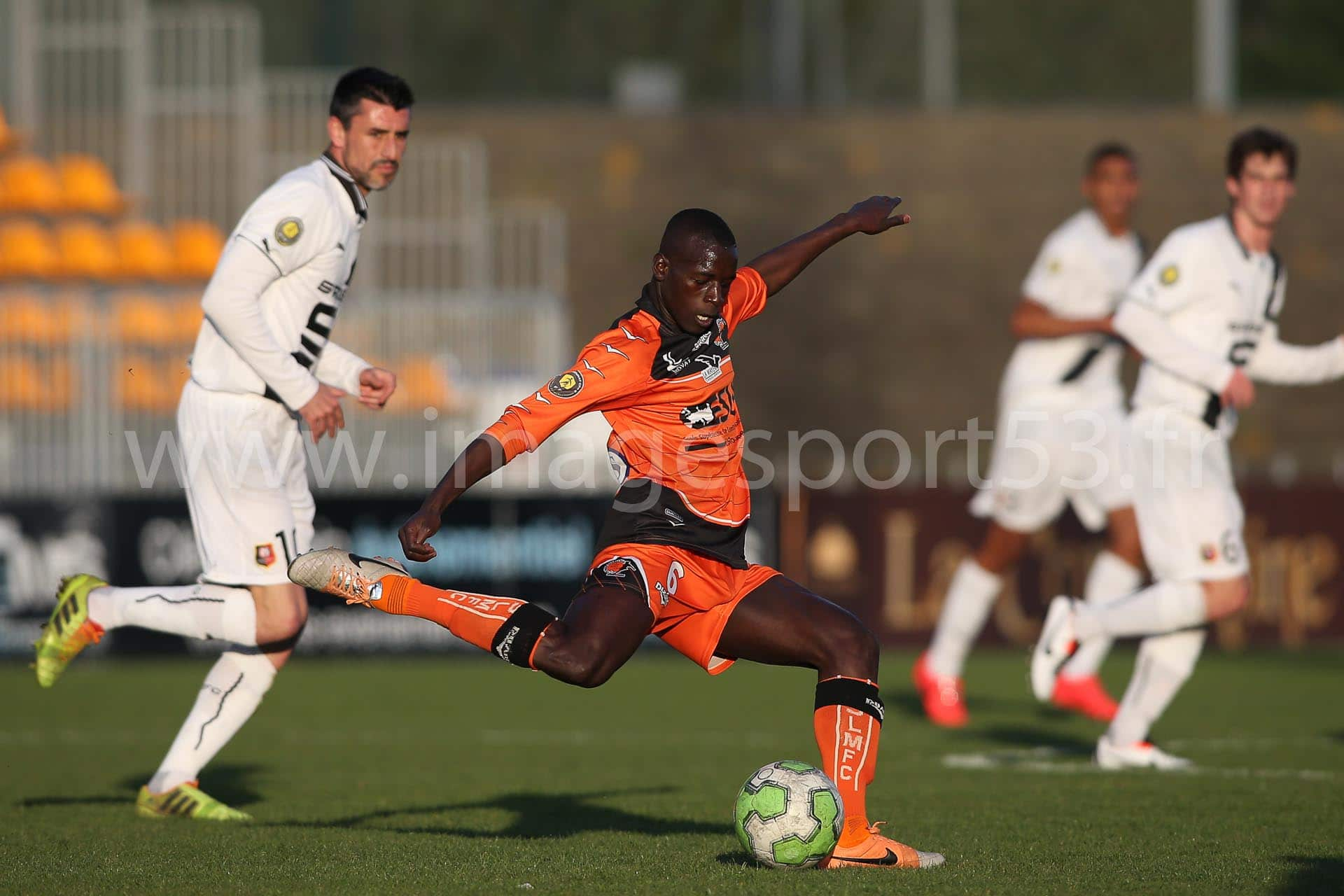 NG-CFA2-1314-J19-Laval-Rennes_2