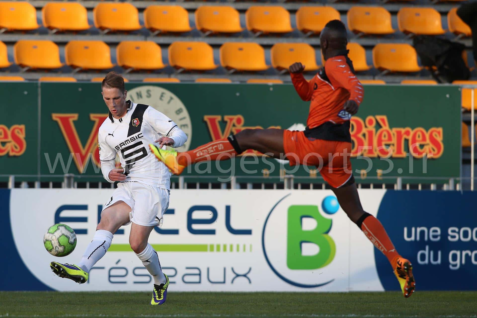 NG-CFA2-1314-J19-Laval-Rennes_4