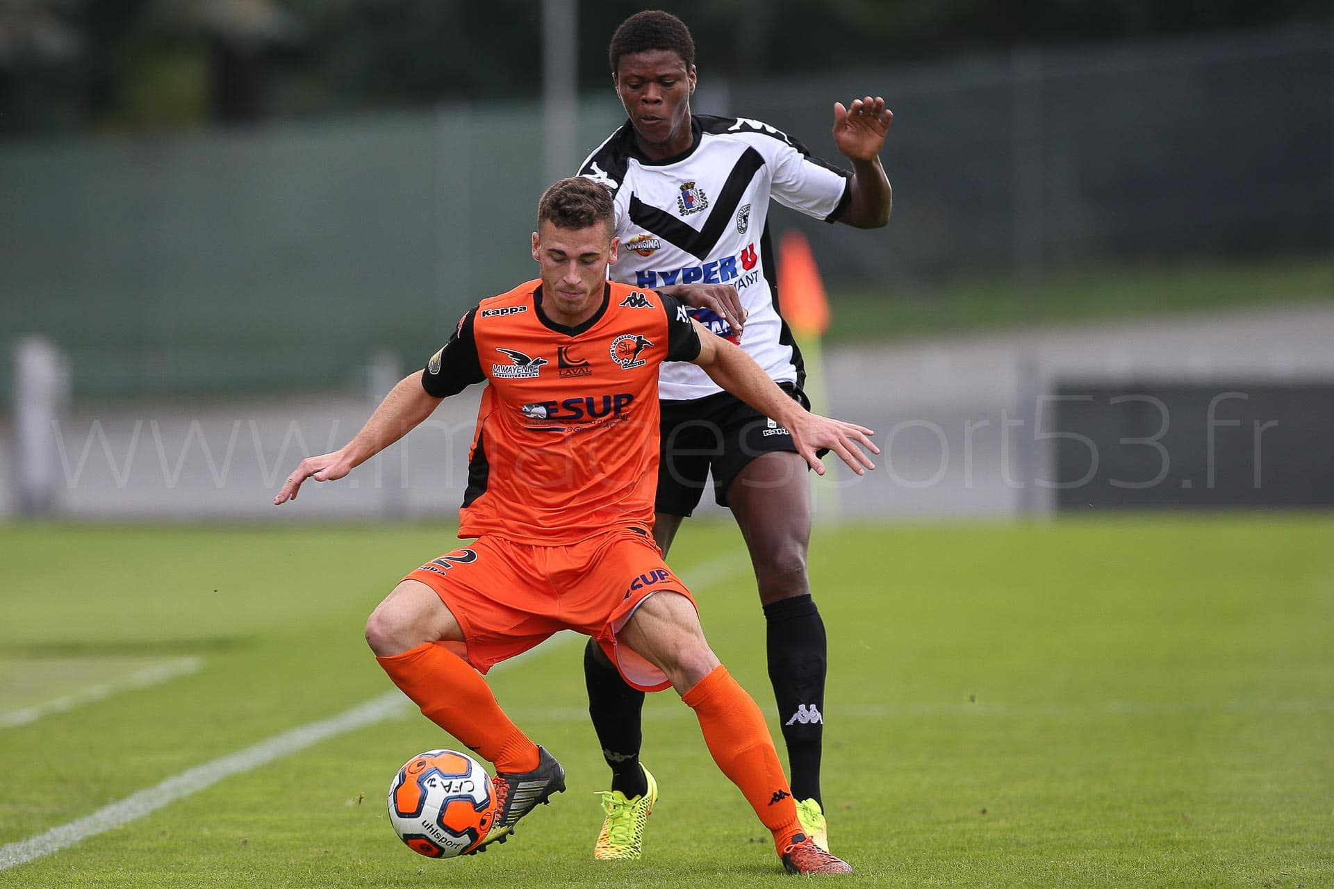 NG-CFA2-1415-J03-Laval-Chateaubriant_1