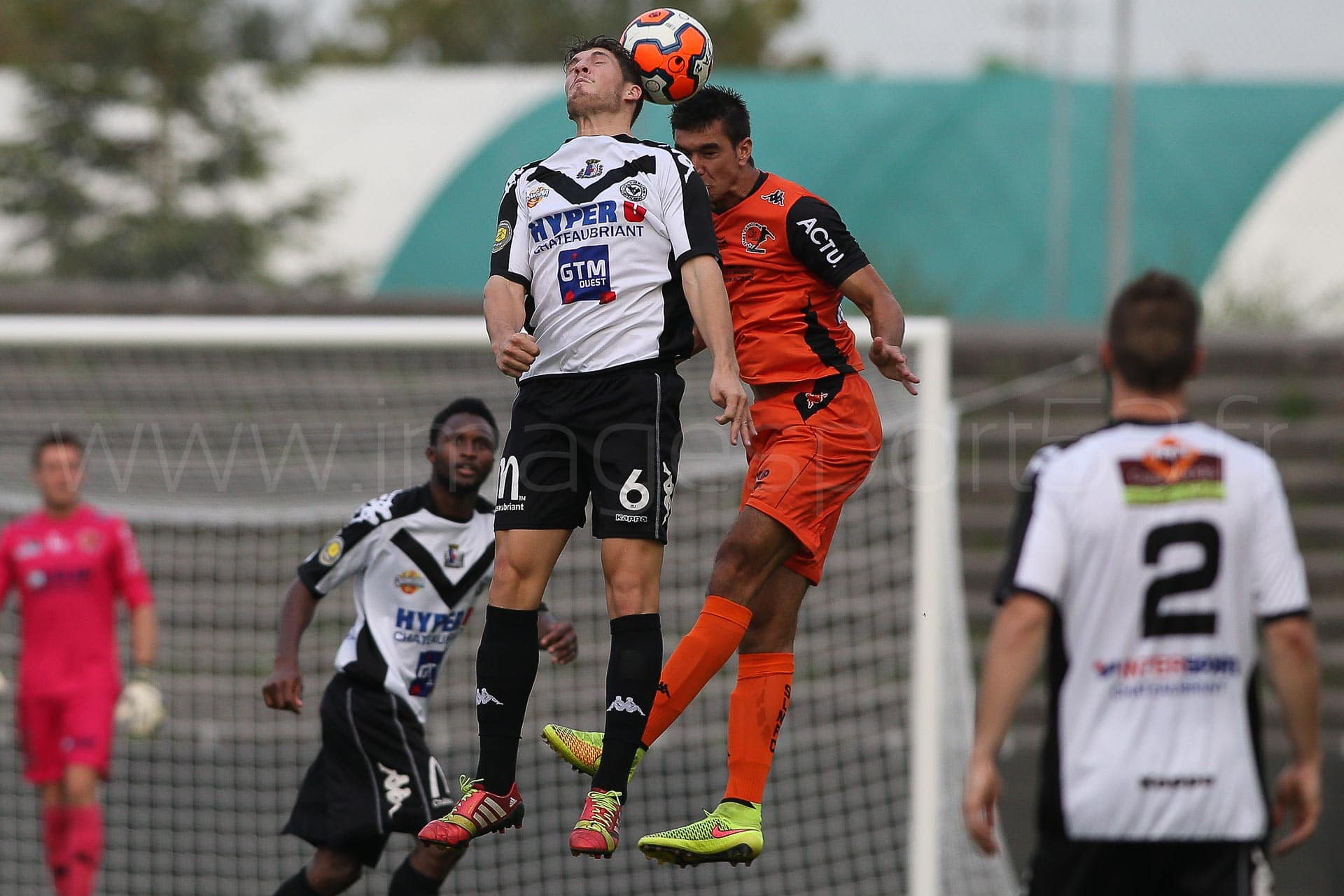 NG-CFA2-1415-J03-Laval-Chateaubriant_11