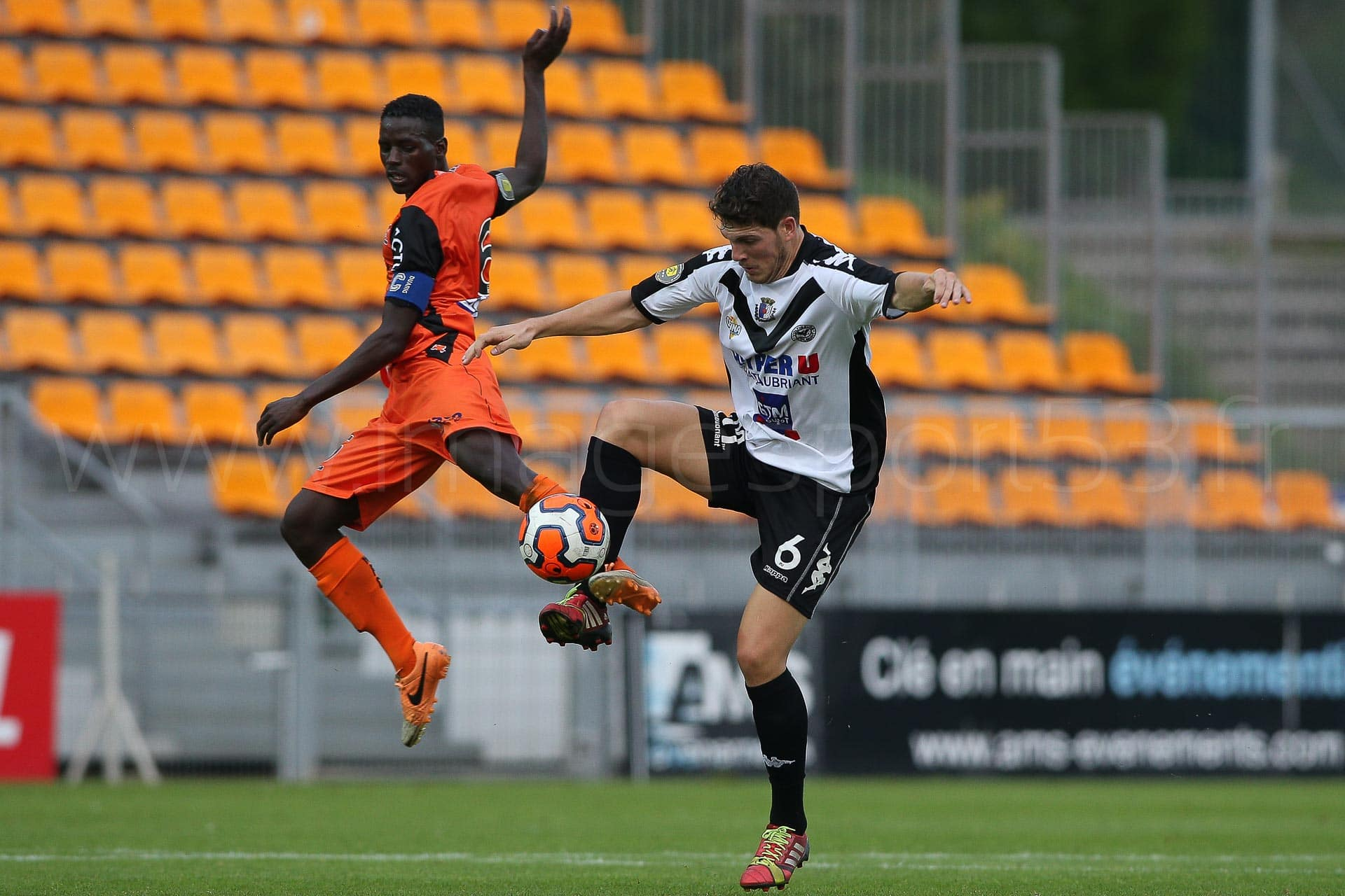 NG-CFA2-1415-J03-Laval-Chateaubriant_21