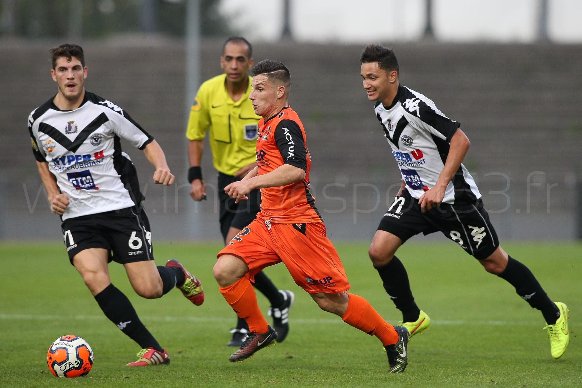 NG-CFA2-1415-J03-Laval-Chateaubriant_23