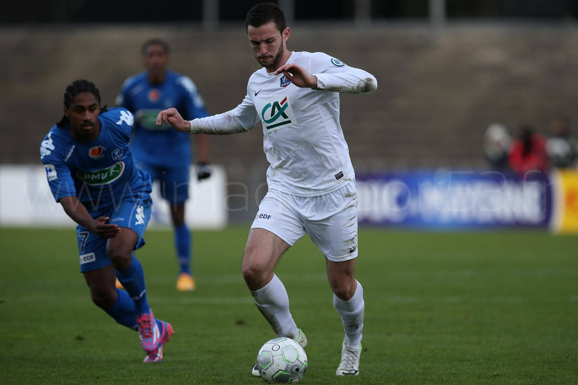 NG-CoupedeFrance-1415-T07-Laval-SaintBerthevin_33