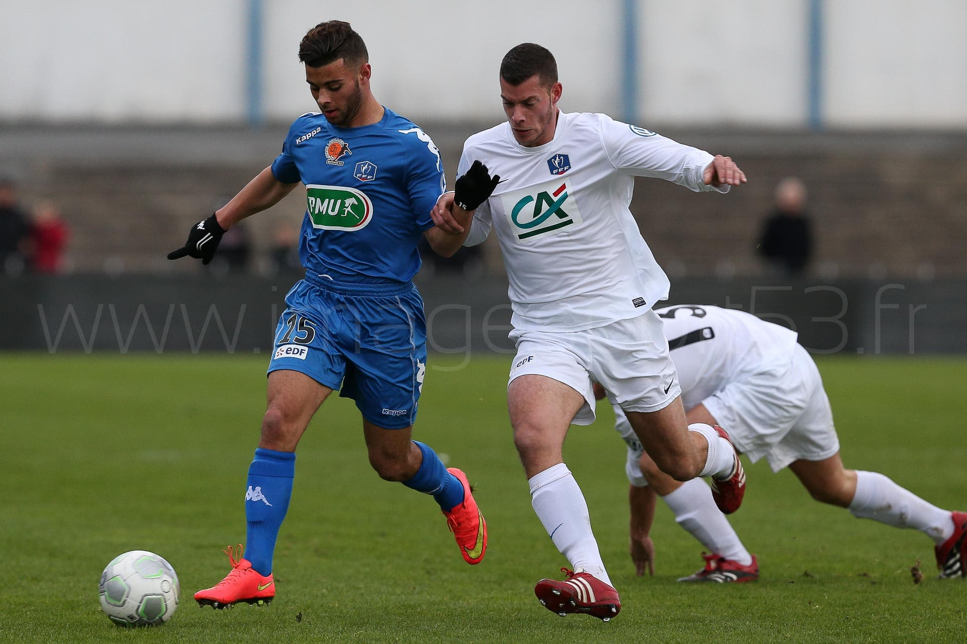 NG-CoupedeFrance-1415-T07-Laval-SaintBerthevin_43