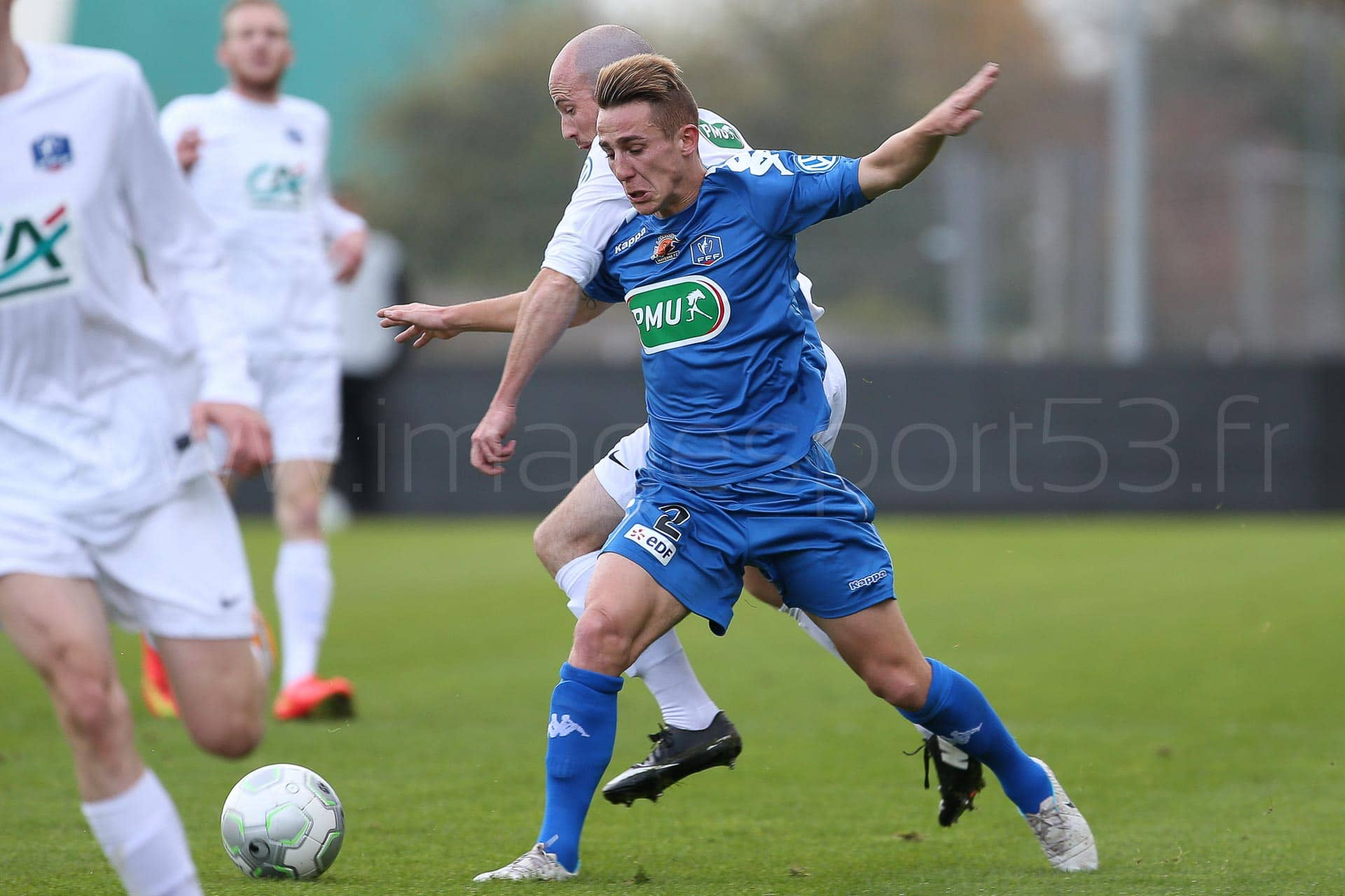 NG-CoupedeFrance-1415-T07-Laval-SaintBerthevin_7
