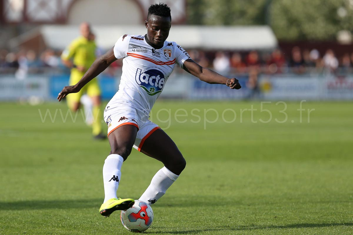 NG-Ligue 2-1516-Amical 1-Rennes-Laval__11