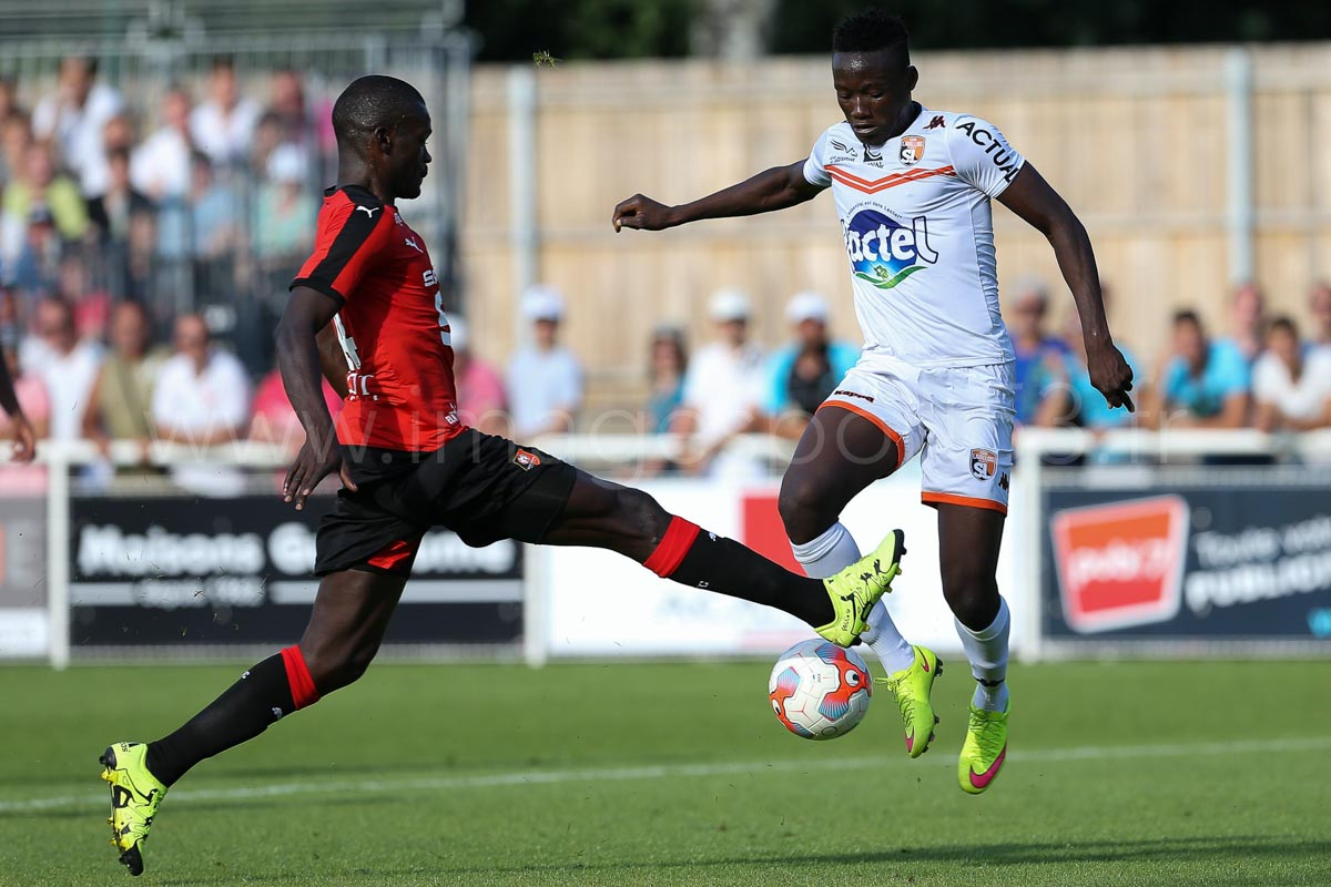 NG-Ligue 2-1516-Amical 1-Rennes-Laval__16