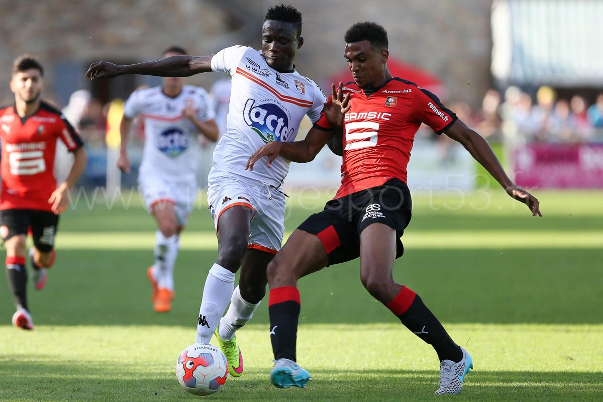 NG-Ligue 2-1516-Amical 1-Rennes-Laval__17