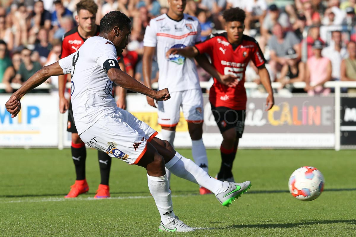 NG-Ligue 2-1516-Amical 1-Rennes-Laval__19