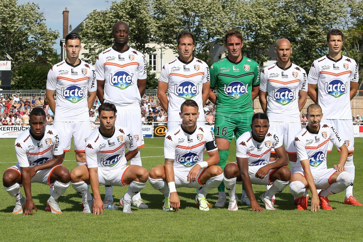 NG-Ligue 2-1516-Amical 1-Rennes-Laval__2