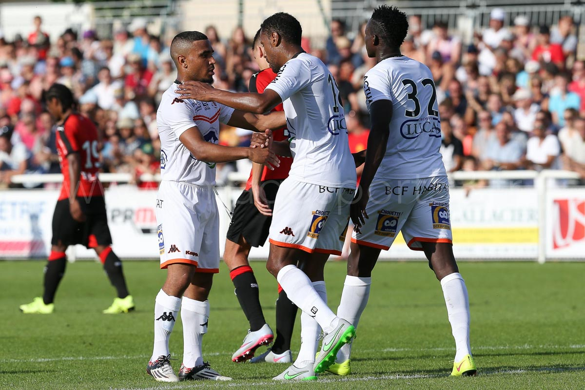 NG-Ligue 2-1516-Amical 1-Rennes-Laval__20