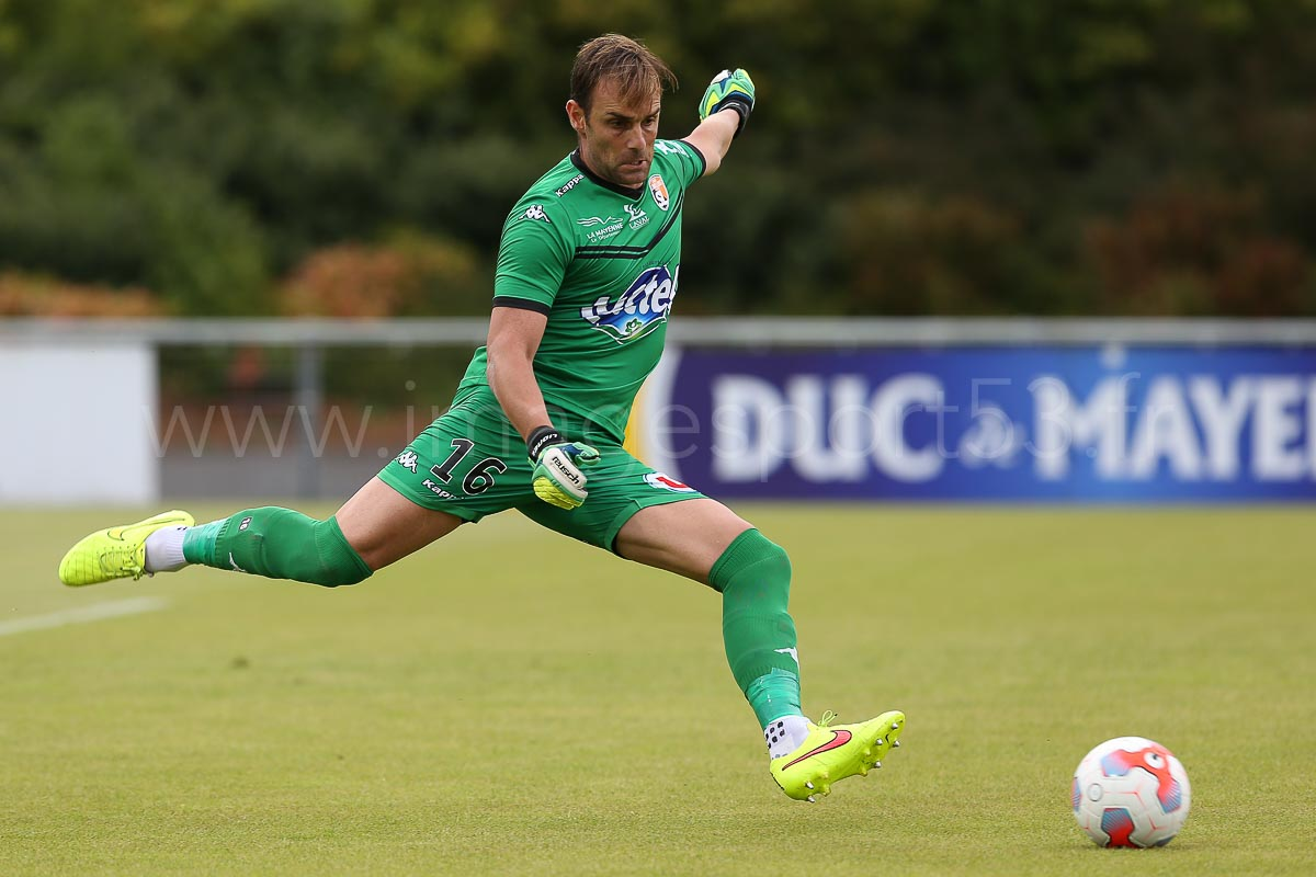 NG-Ligue 2-1516-Amical 1-Rennes-Laval__3