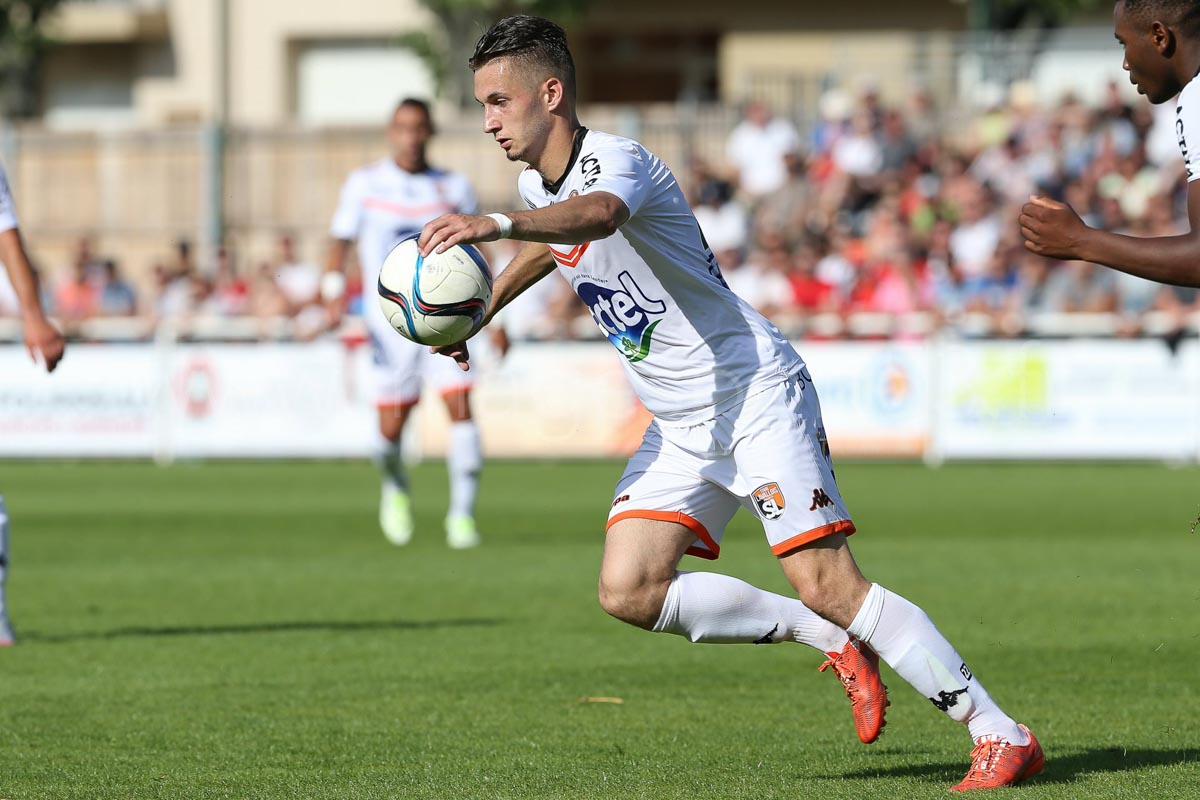 NG-Ligue 2-1516-Amical 1-Rennes-Laval__9