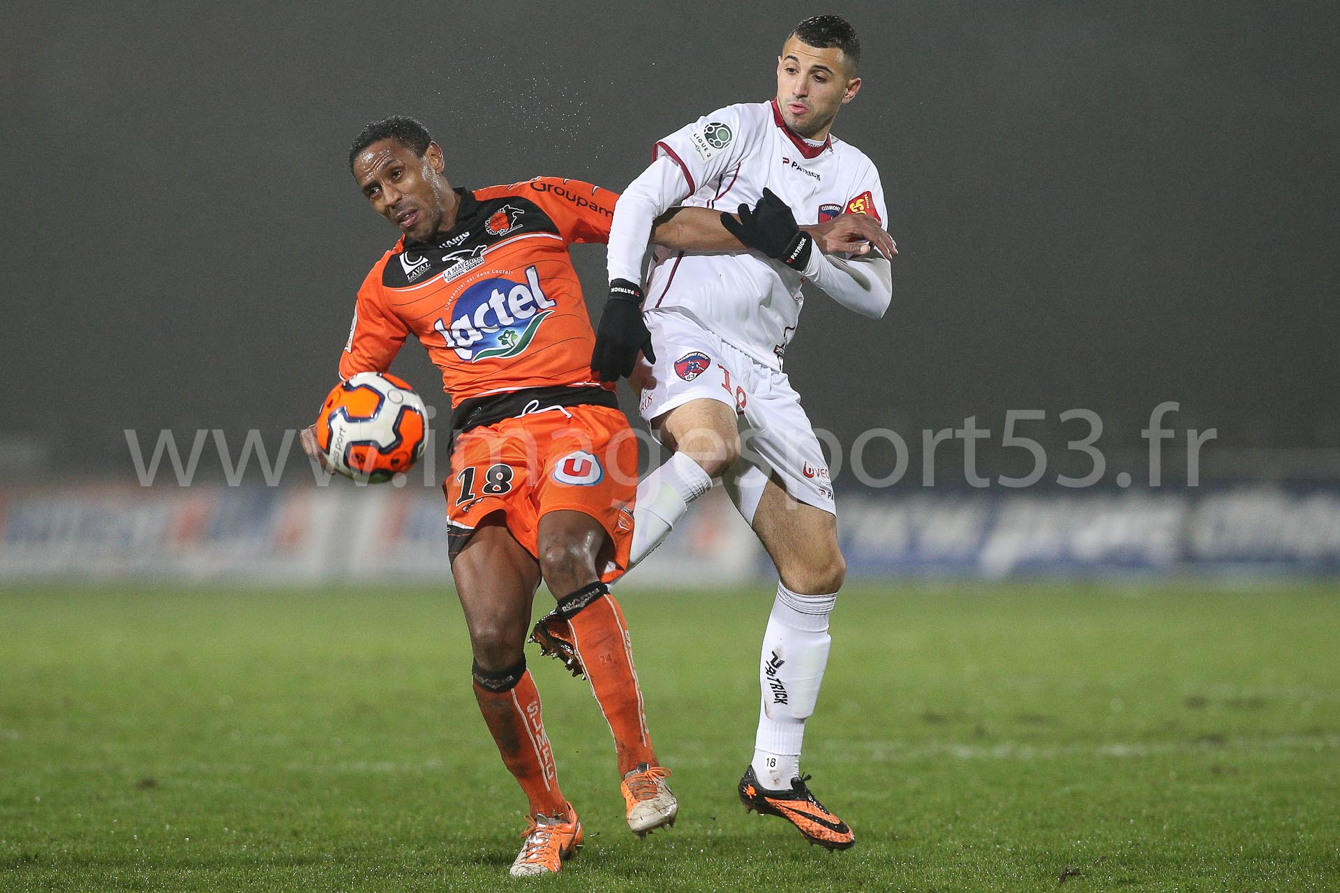 NG-Ligue2-1314-J21-Laval-Clermont_12
