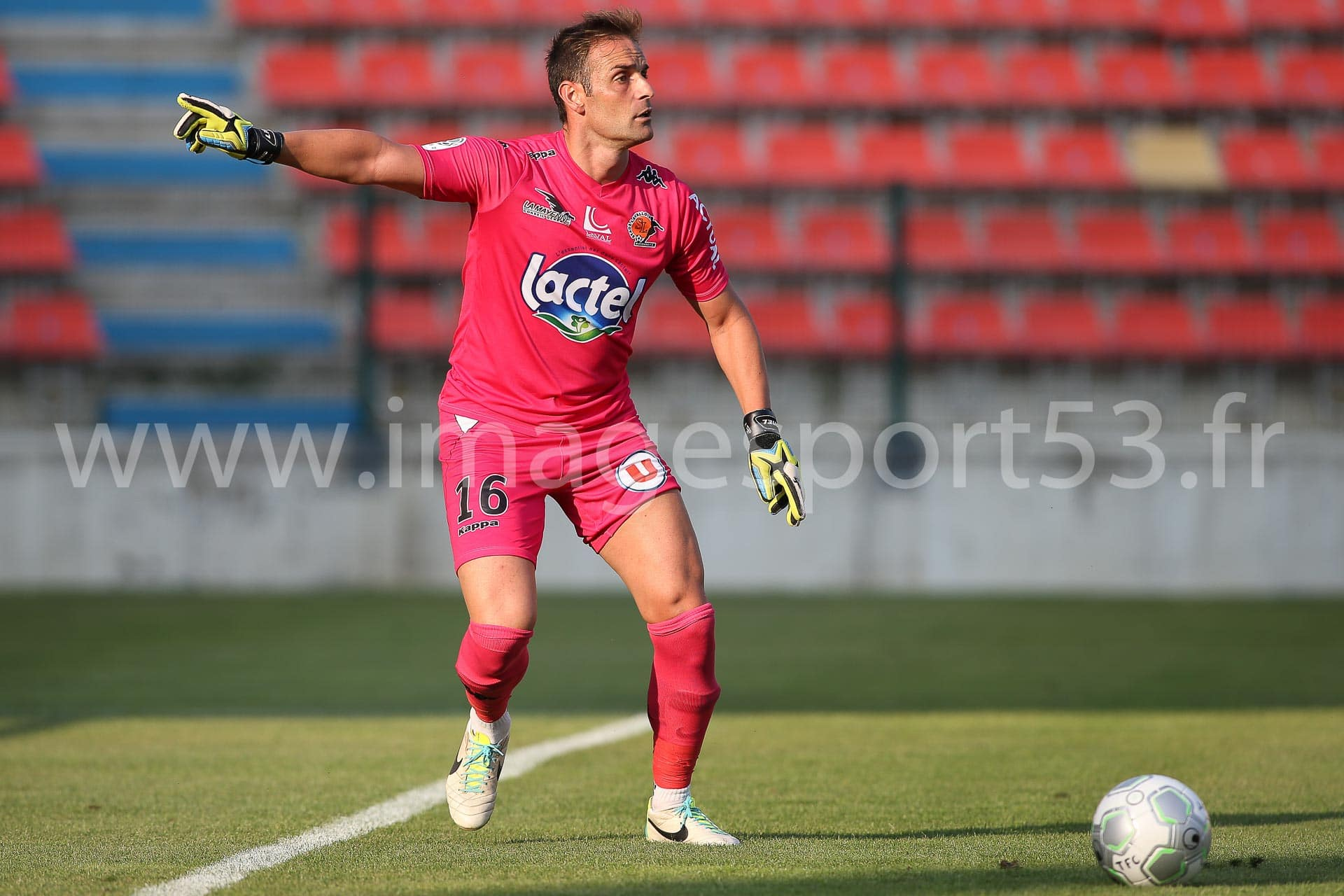 NG-Ligue2-1415-Amical6_Tours-Laval_11