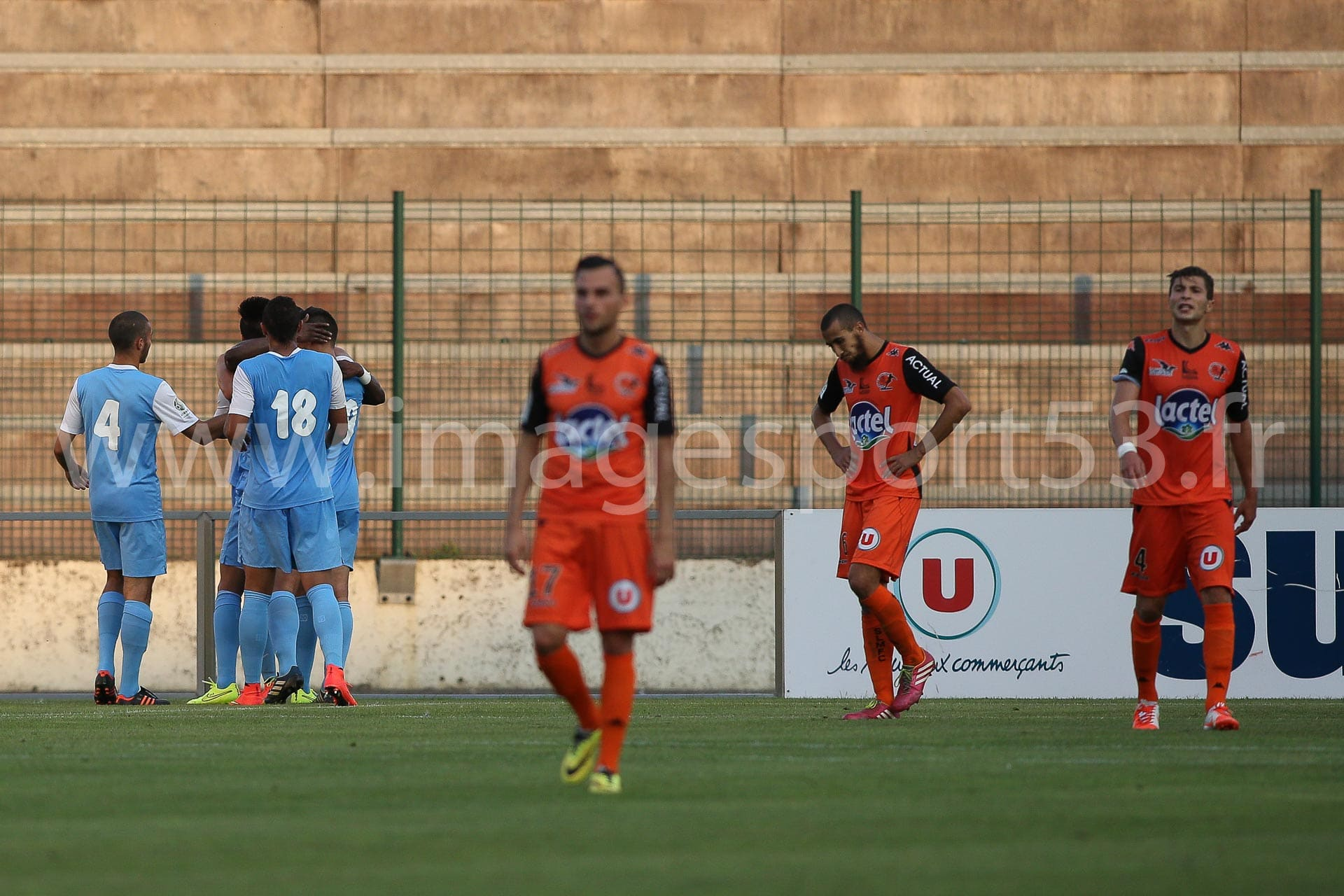 NG-Ligue2-1415-Amical6_Tours-Laval_20