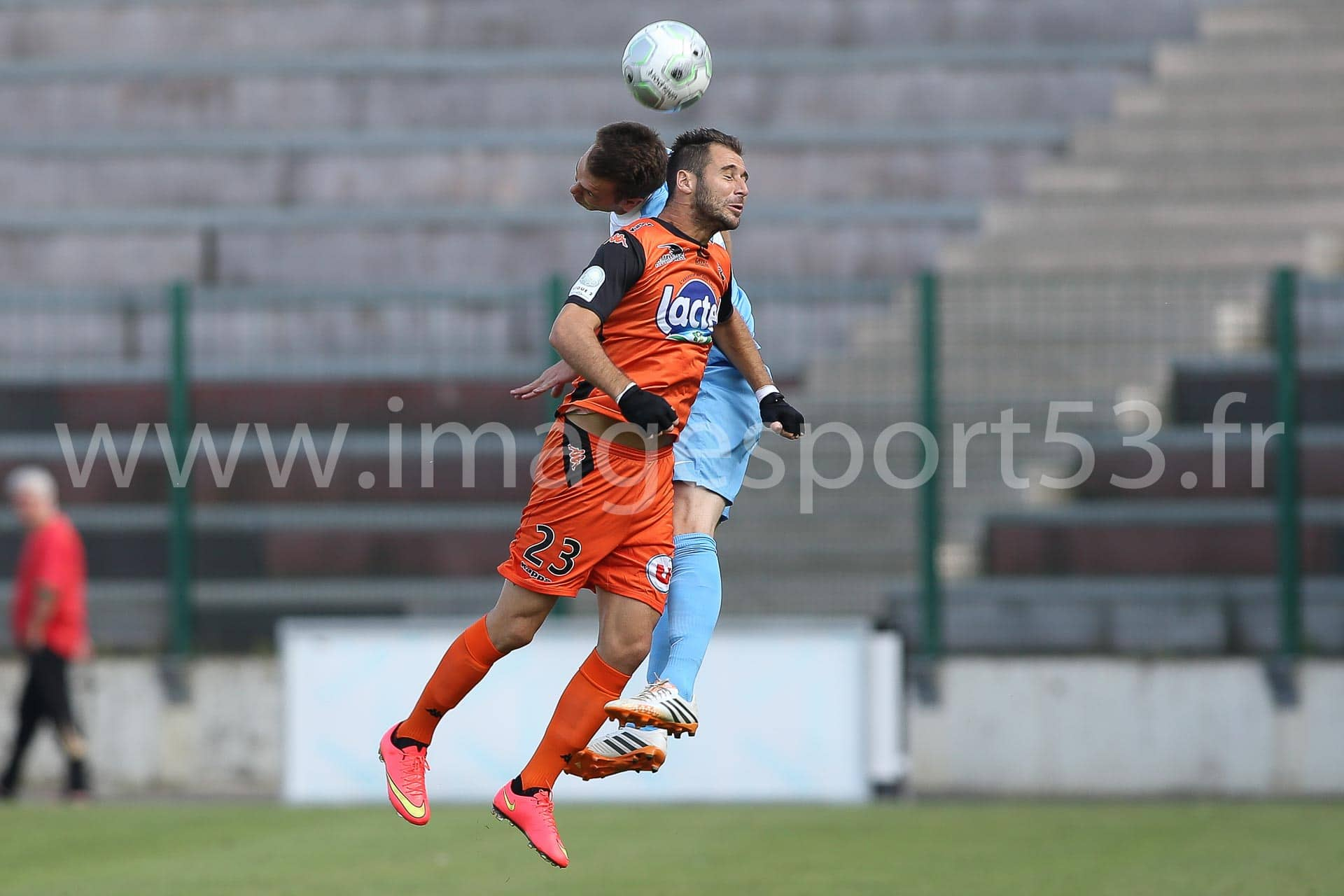 NG-Ligue2-1415-Amical6_Tours-Laval_3