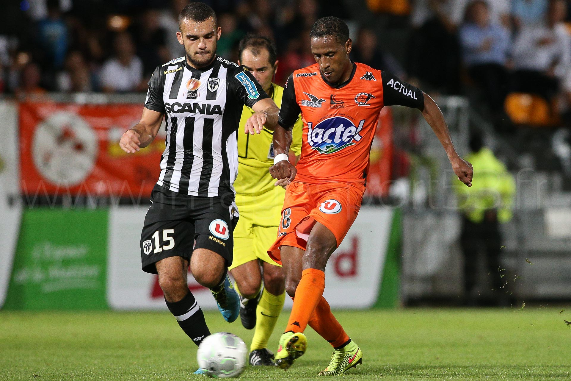 NG-Ligue2-1415-J07-Laval-Angers_11