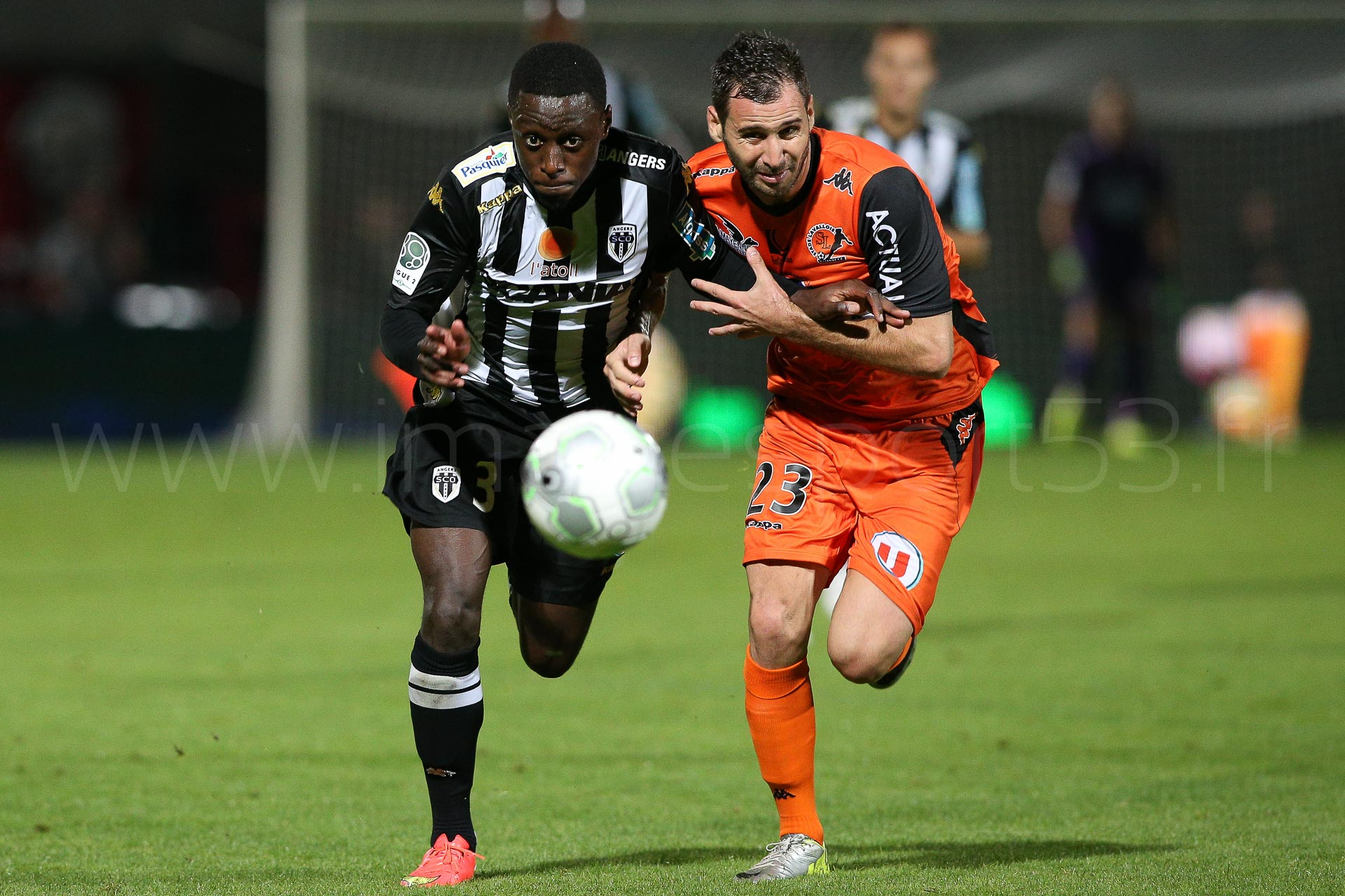 NG-Ligue2-1415-J07-Laval-Angers_19