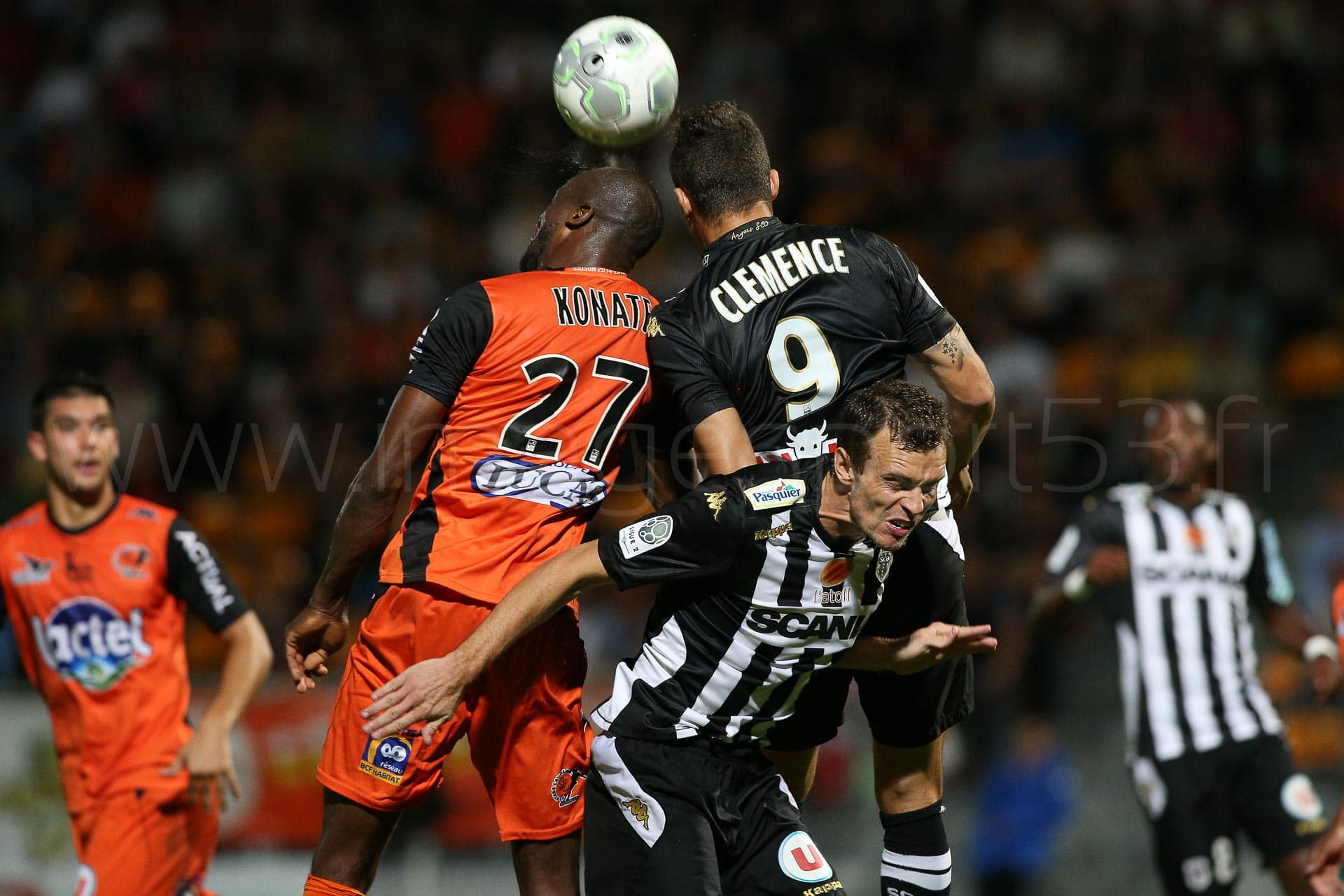 NG-Ligue2-1415-J07-Laval-Angers_22