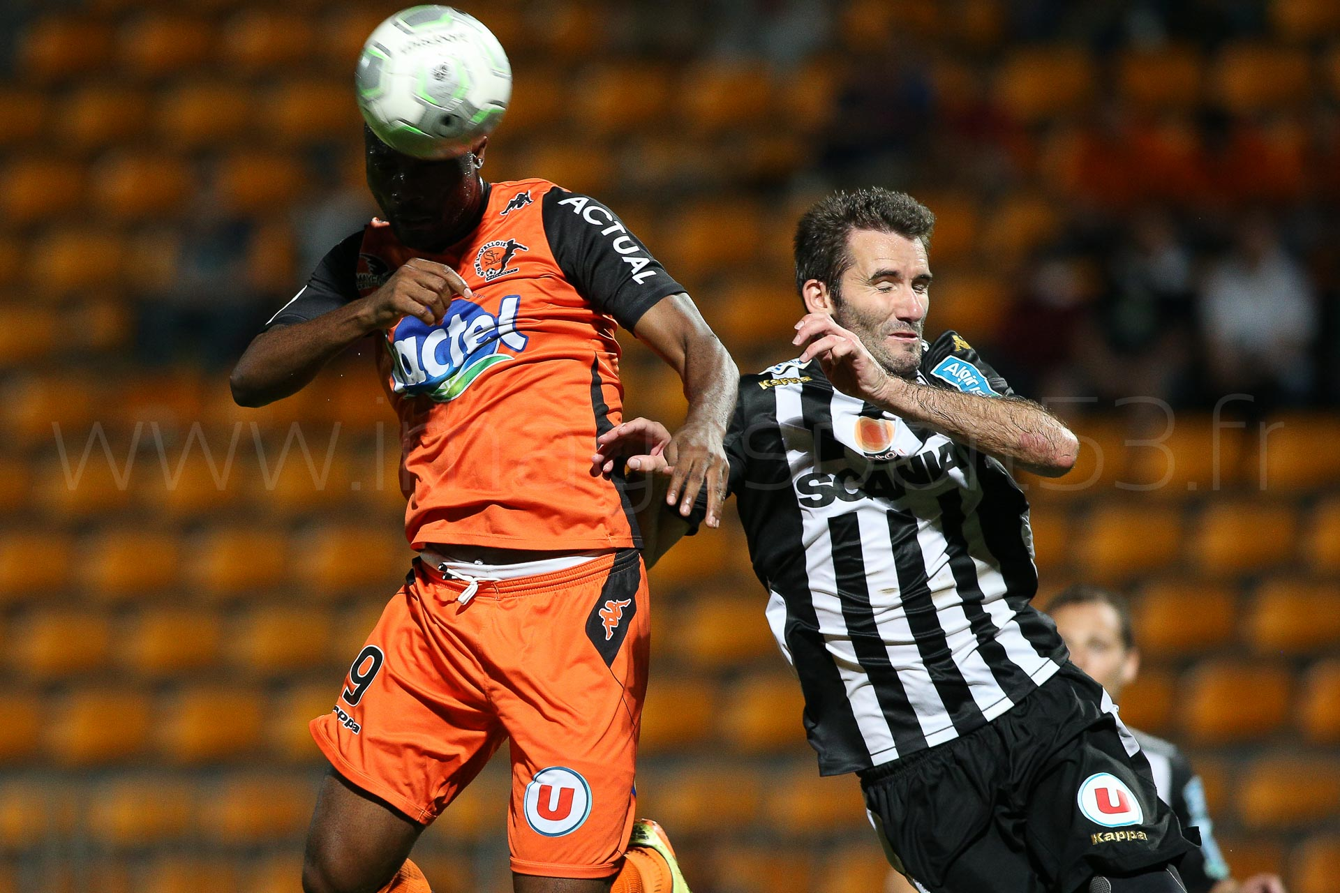 NG-Ligue2-1415-J07-Laval-Angers_23
