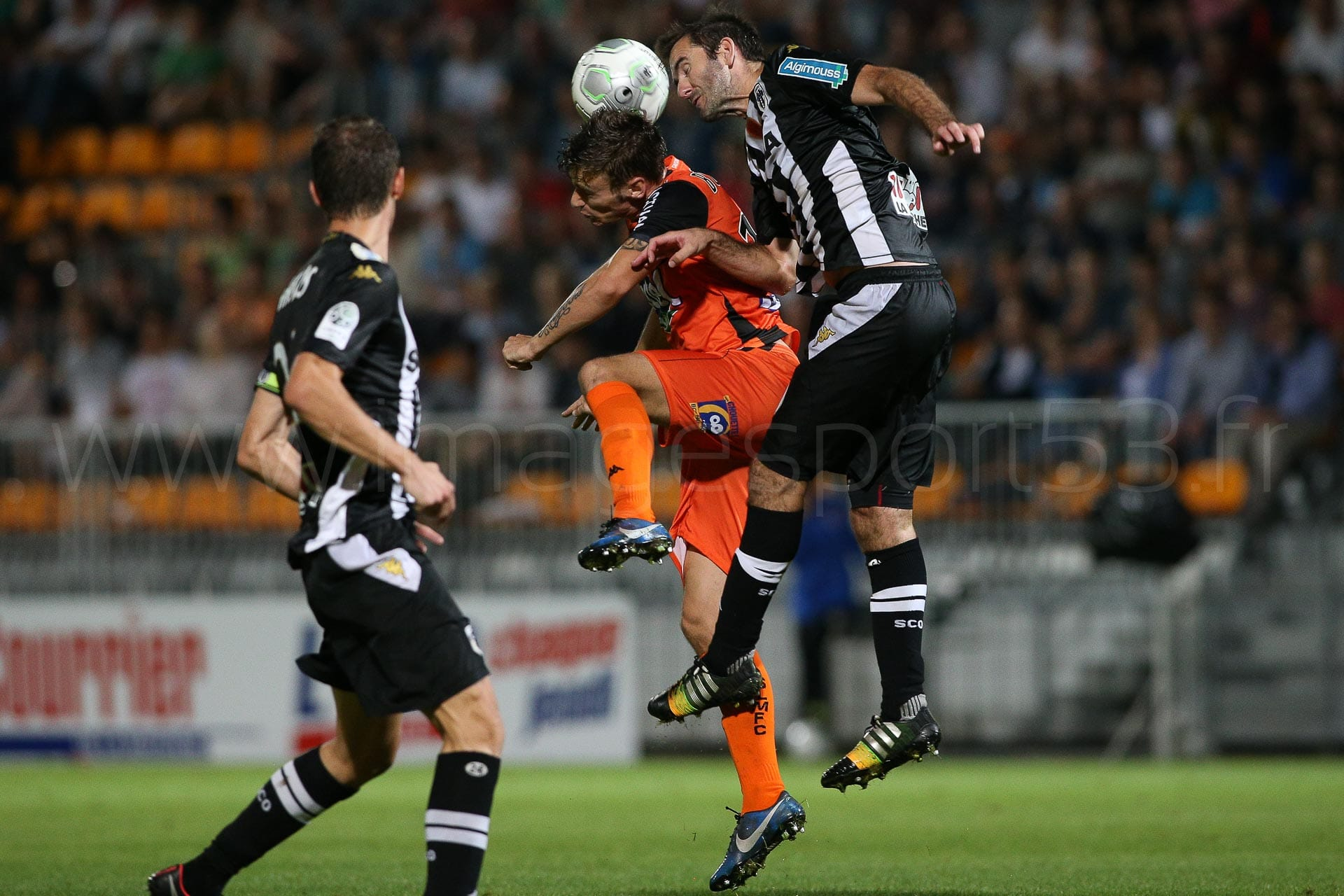 NG-Ligue2-1415-J07-Laval-Angers_25