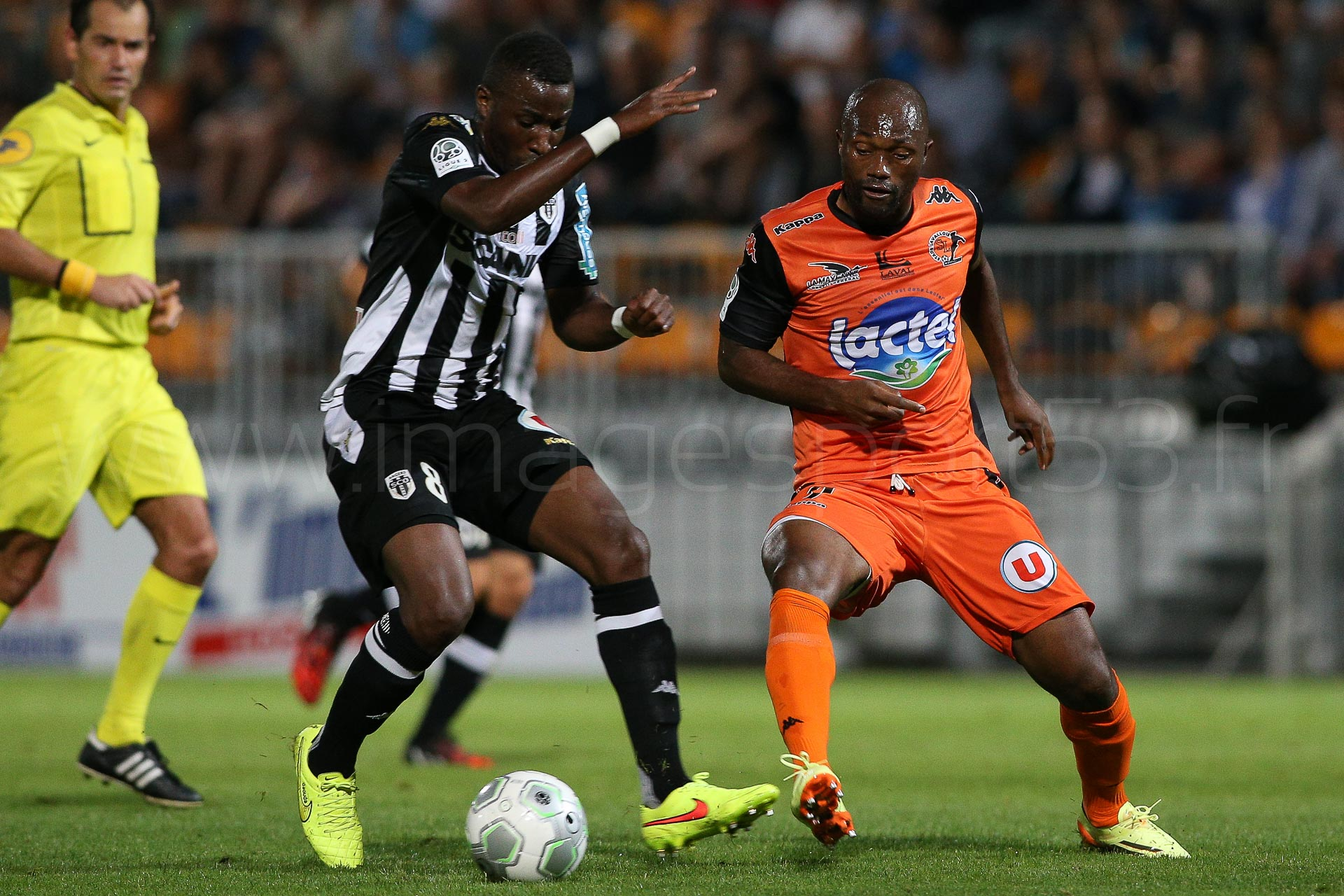 NG-Ligue2-1415-J07-Laval-Angers_26