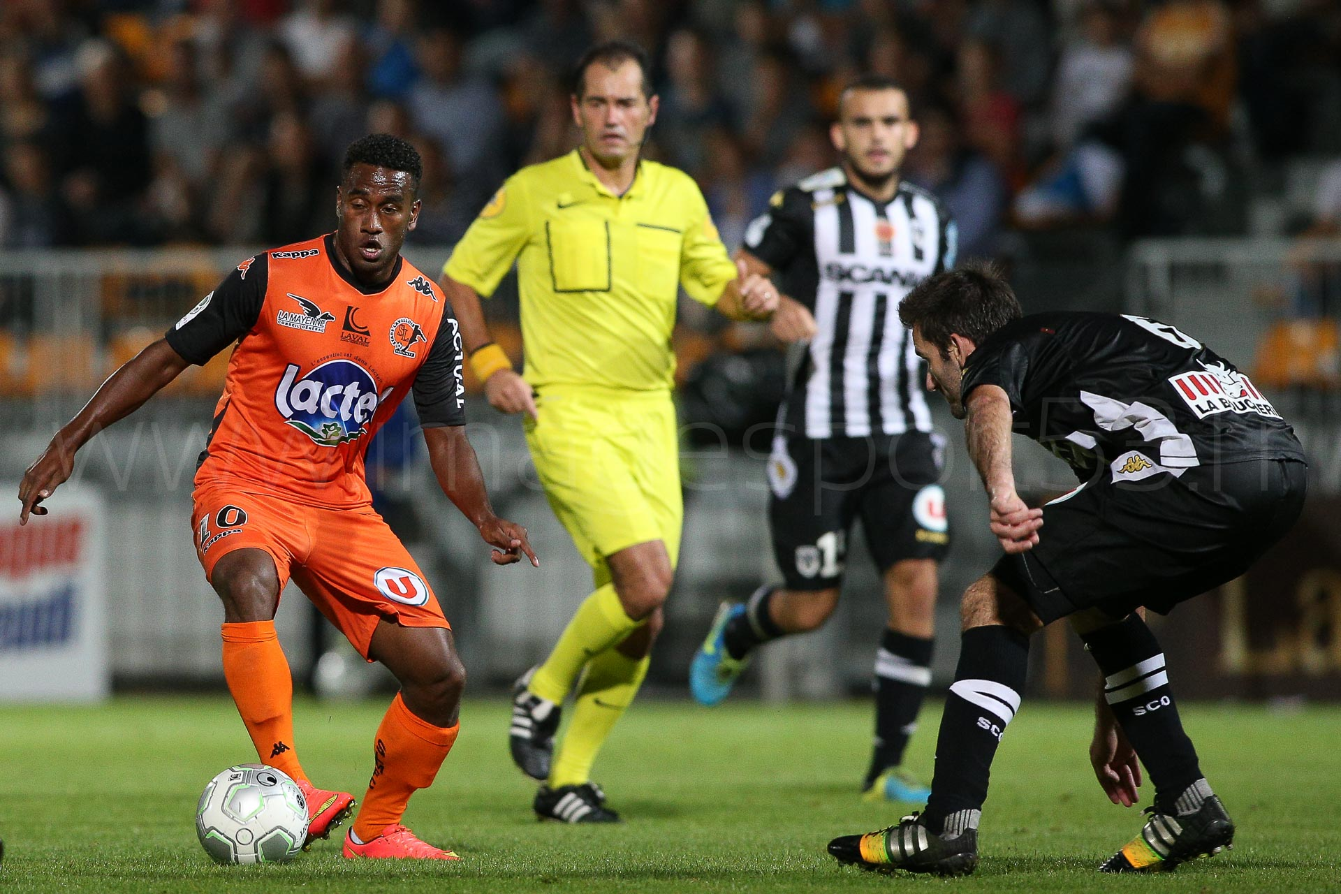 NG-Ligue2-1415-J07-Laval-Angers_27