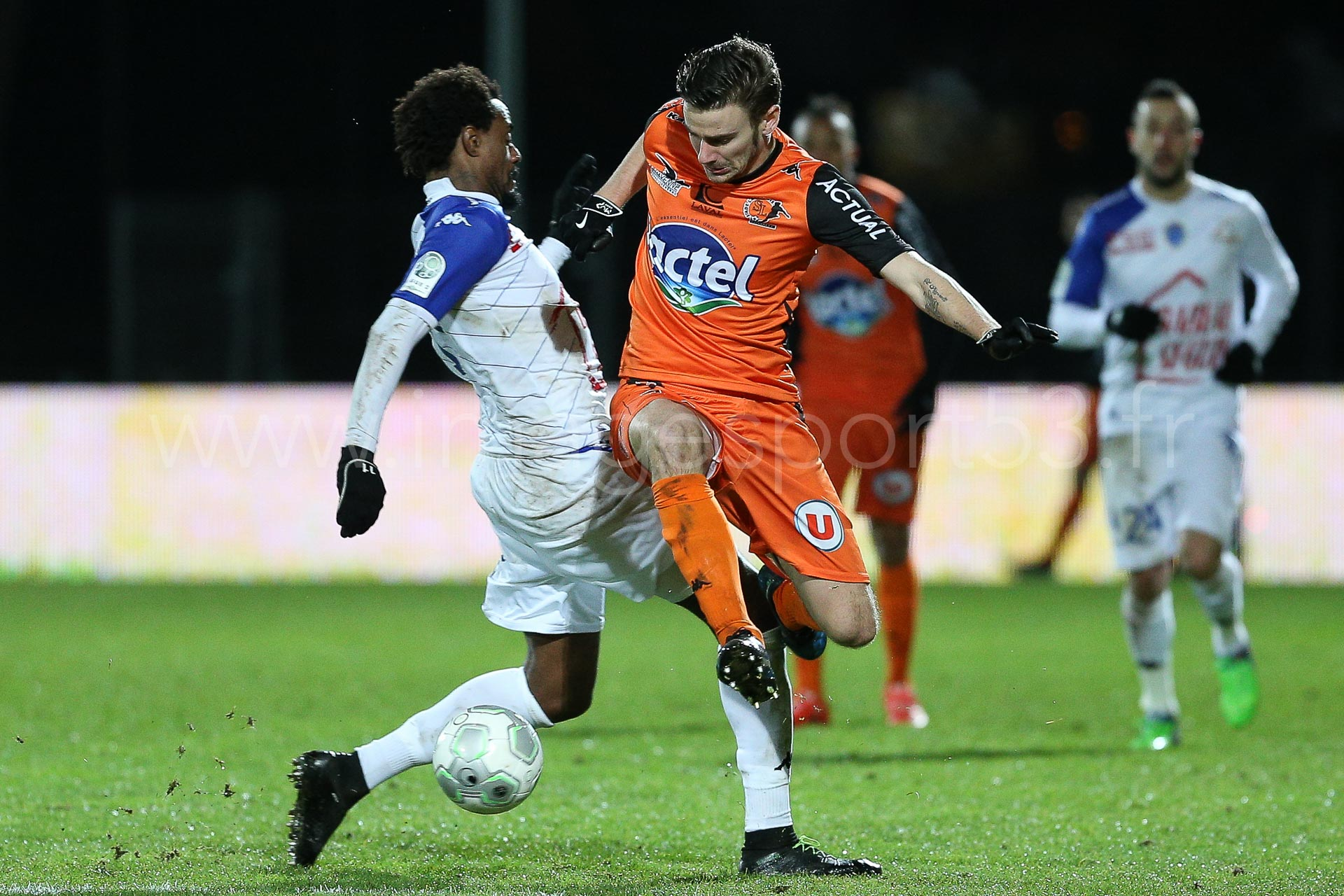 NG-Ligue2-1415-J22-Laval-Troyes_11