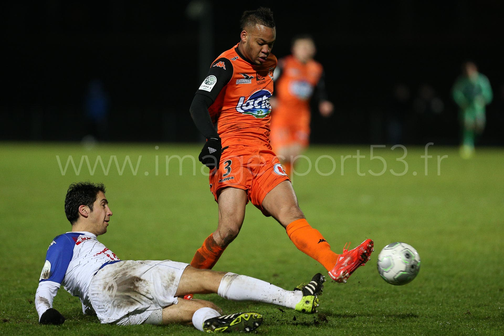 NG-Ligue2-1415-J22-Laval-Troyes_14