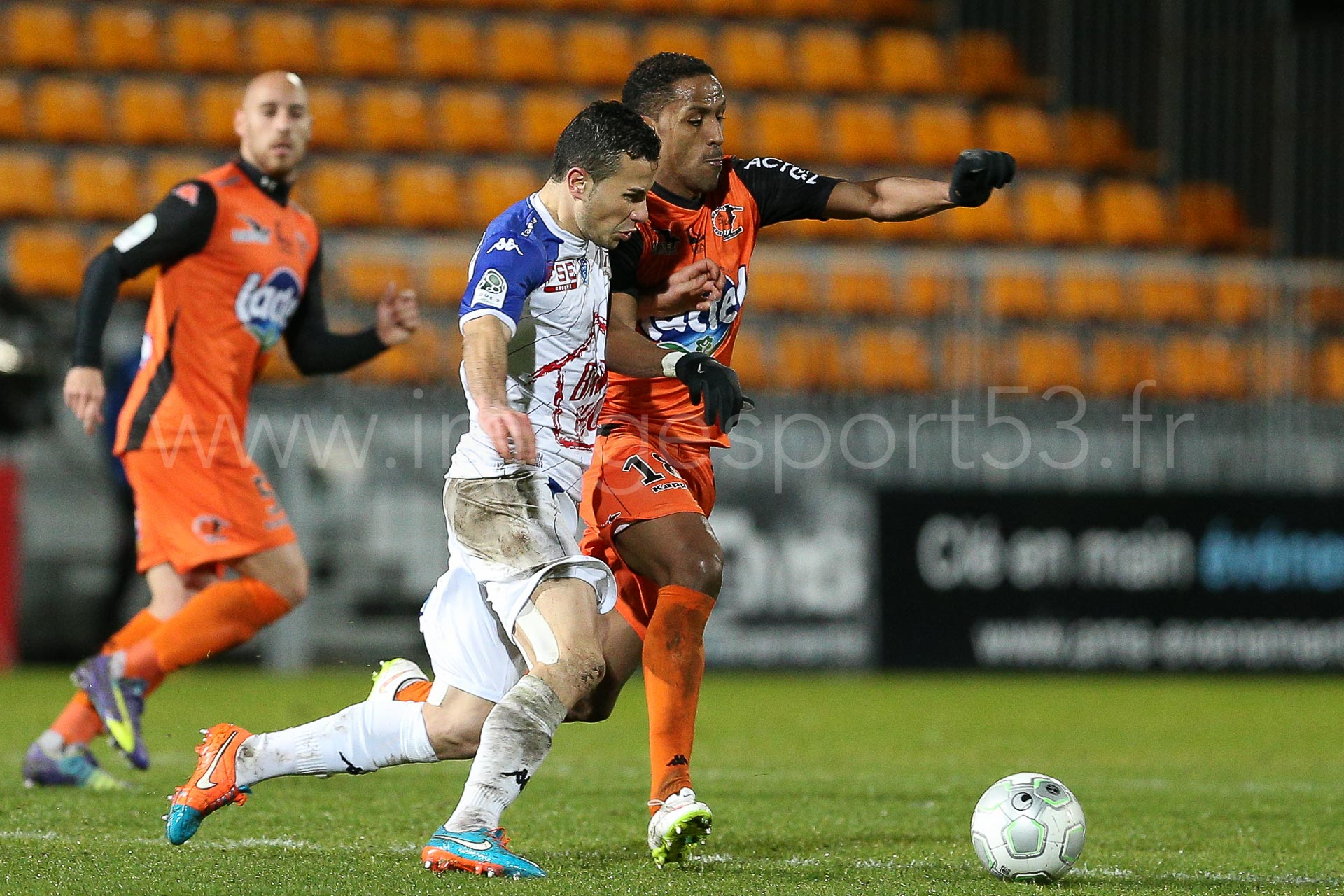 NG-Ligue2-1415-J22-Laval-Troyes_15