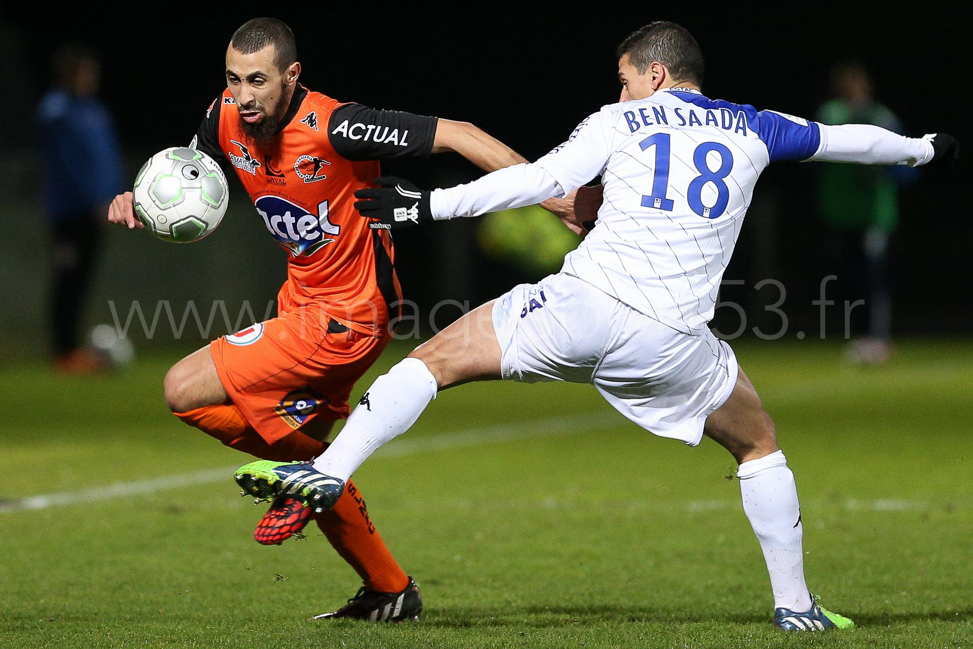 NG-Ligue2-1415-J22-Laval-Troyes_2