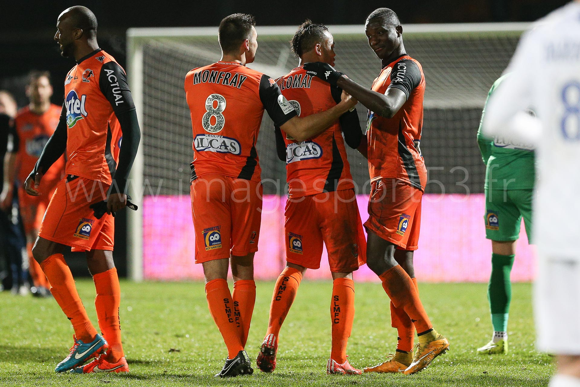 NG-Ligue2-1415-J22-Laval-Troyes_21