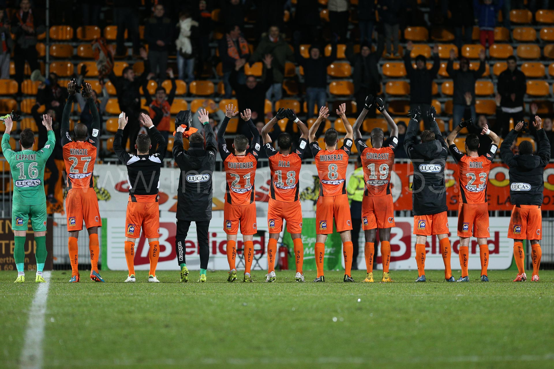 NG-Ligue2-1415-J22-Laval-Troyes_22