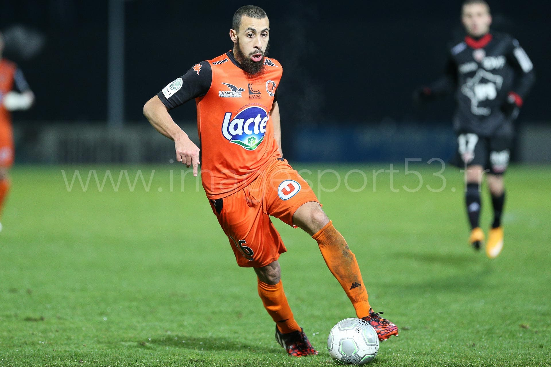 NG-Ligue2-1415-J22-Laval-Troyes_23