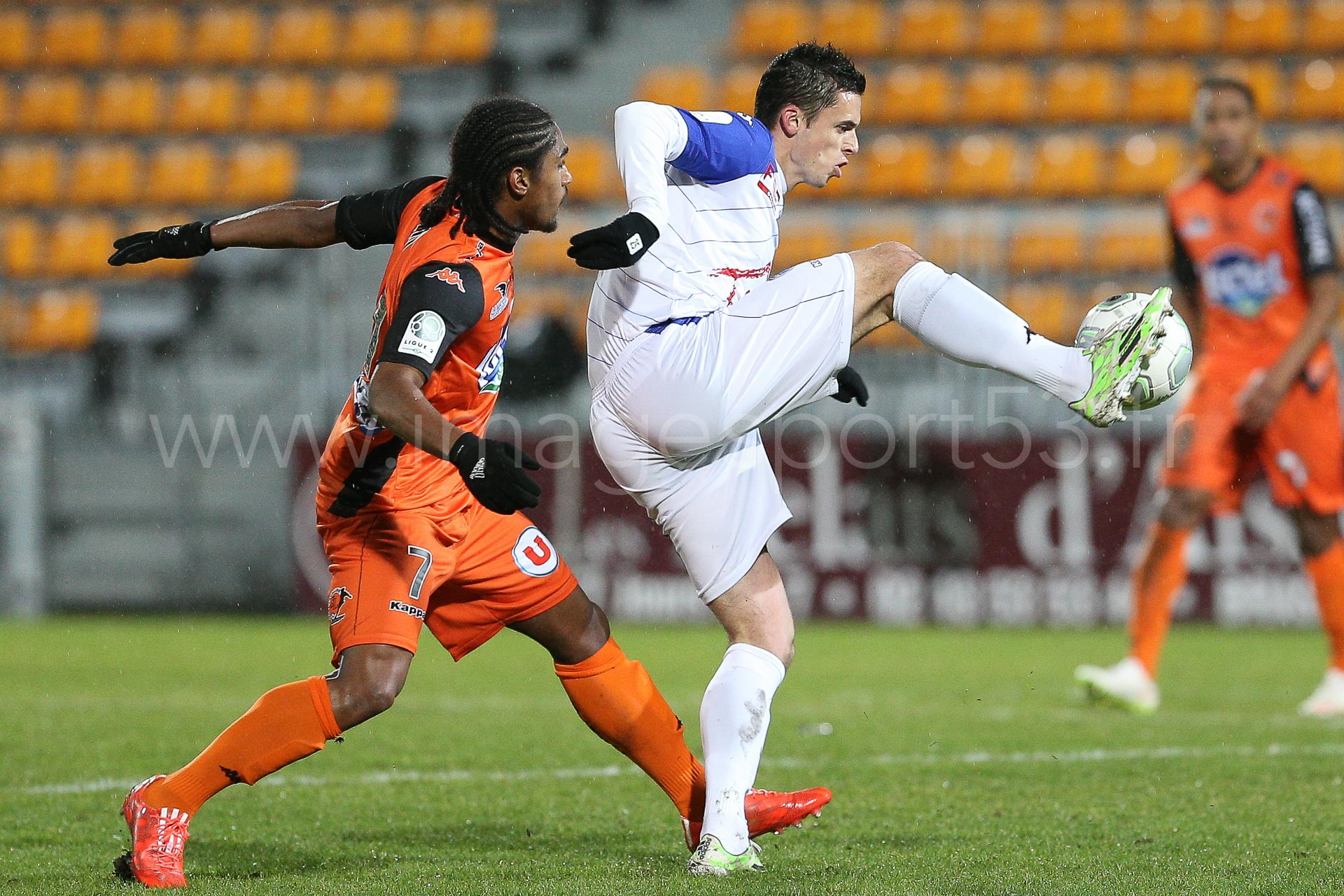 NG-Ligue2-1415-J22-Laval-Troyes_29