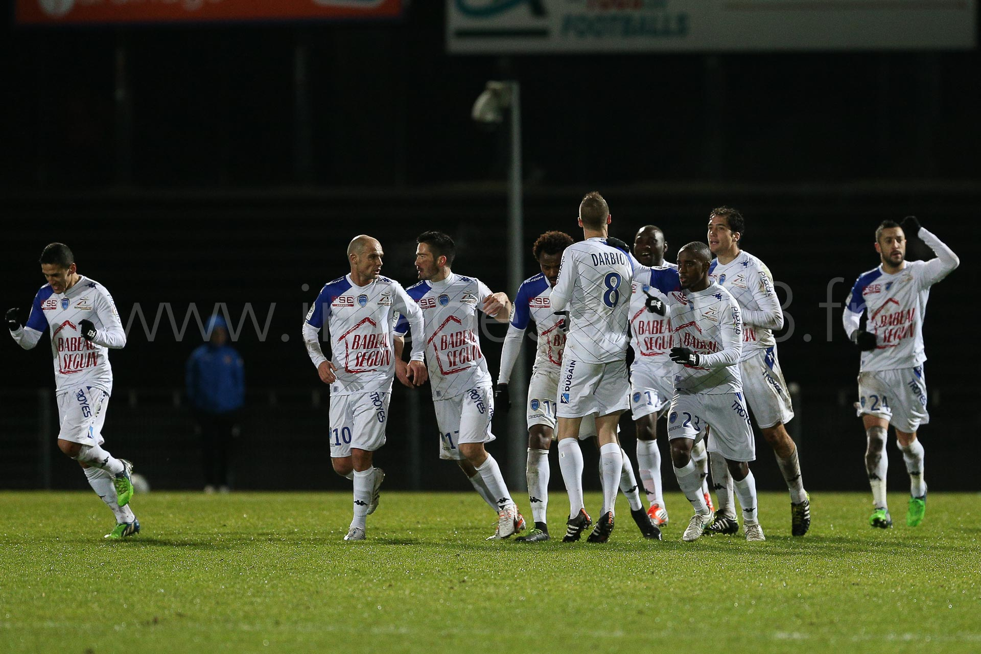 NG-Ligue2-1415-J22-Laval-Troyes_30
