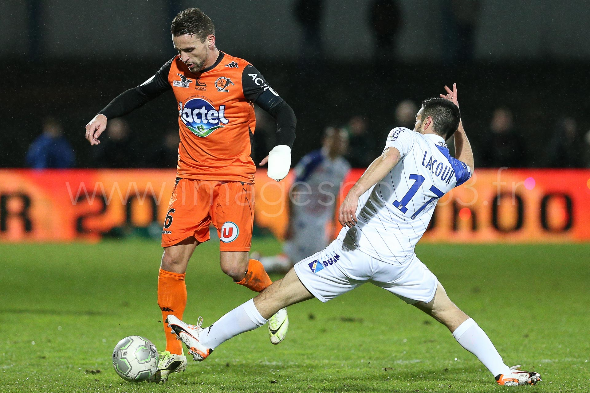 NG-Ligue2-1415-J22-Laval-Troyes_4