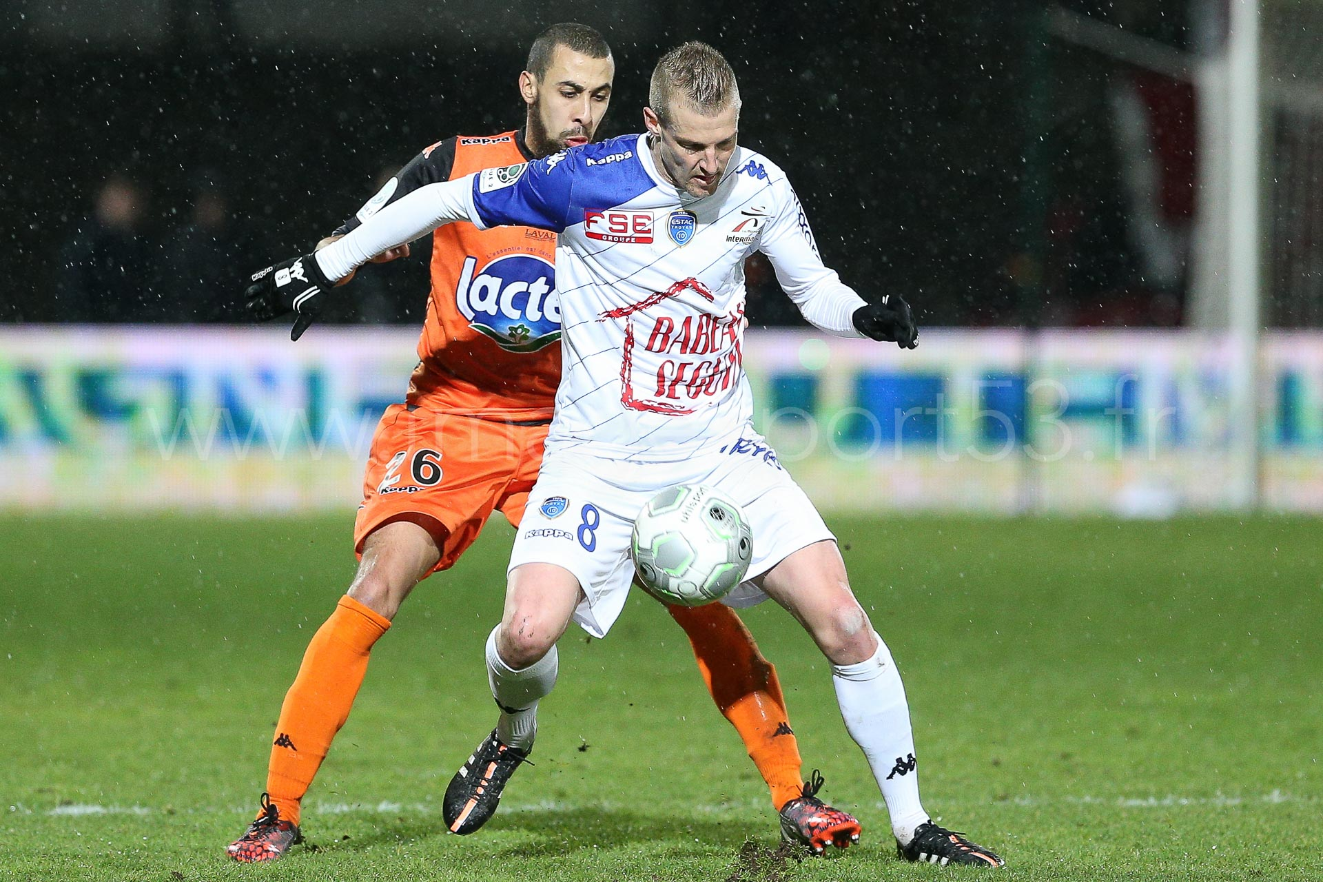 NG-Ligue2-1415-J22-Laval-Troyes_6