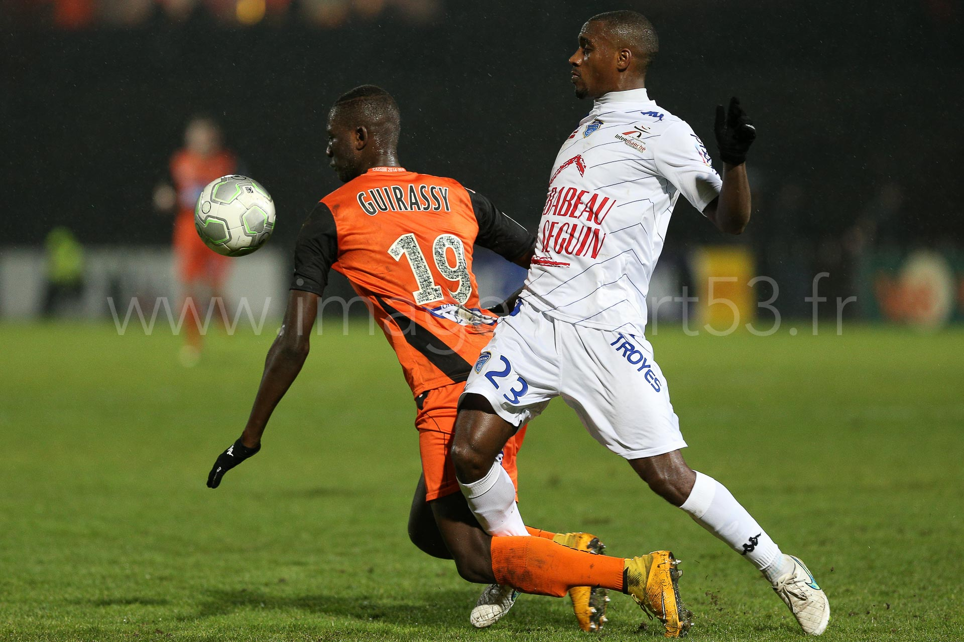 NG-Ligue2-1415-J22-Laval-Troyes_7