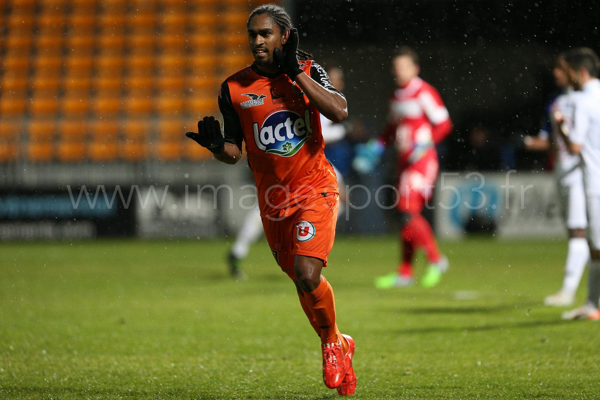 NG-Ligue2-1415-J22-Laval-Troyes_9