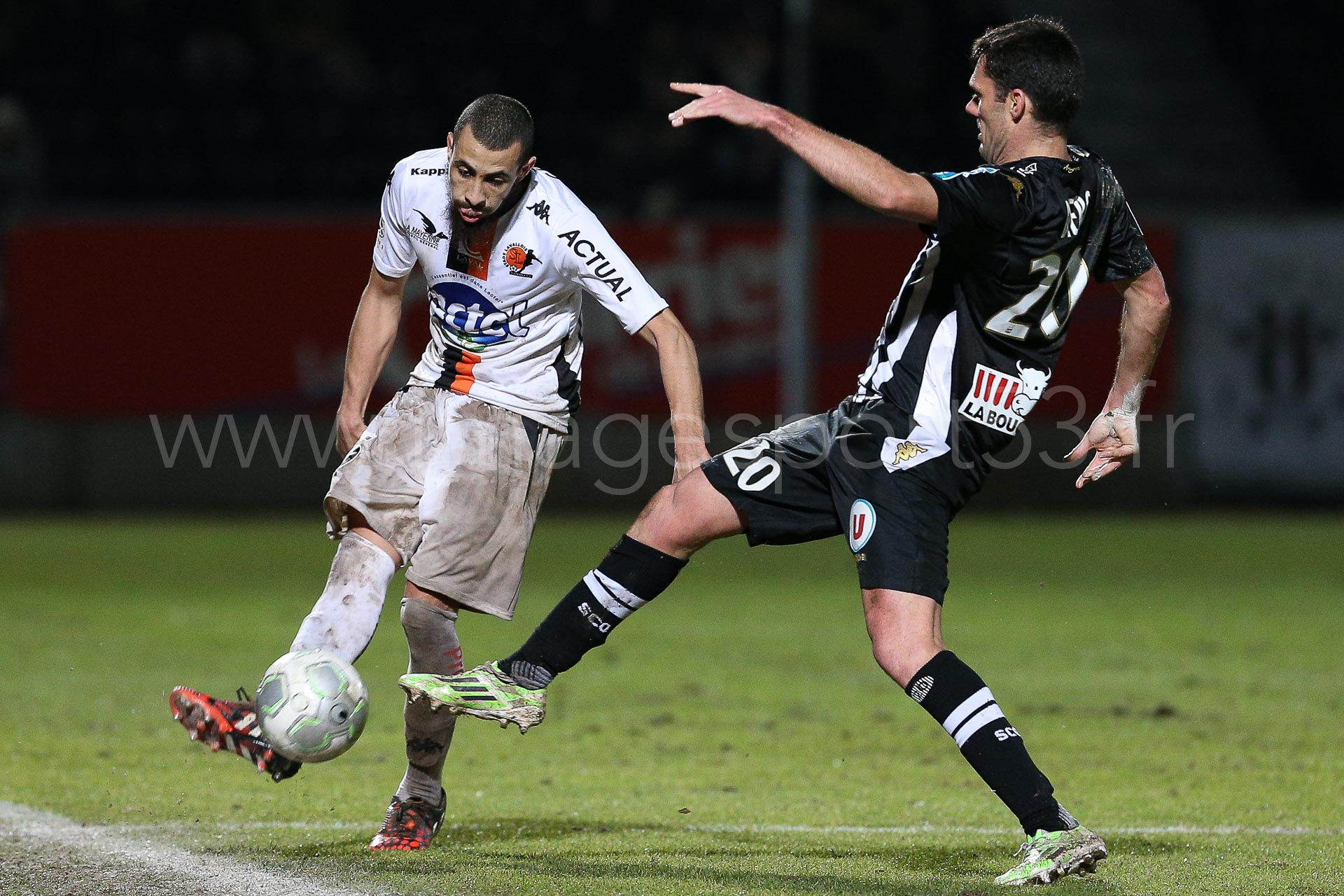 NG-Ligue2-1415-J25-Angers-Laval_22