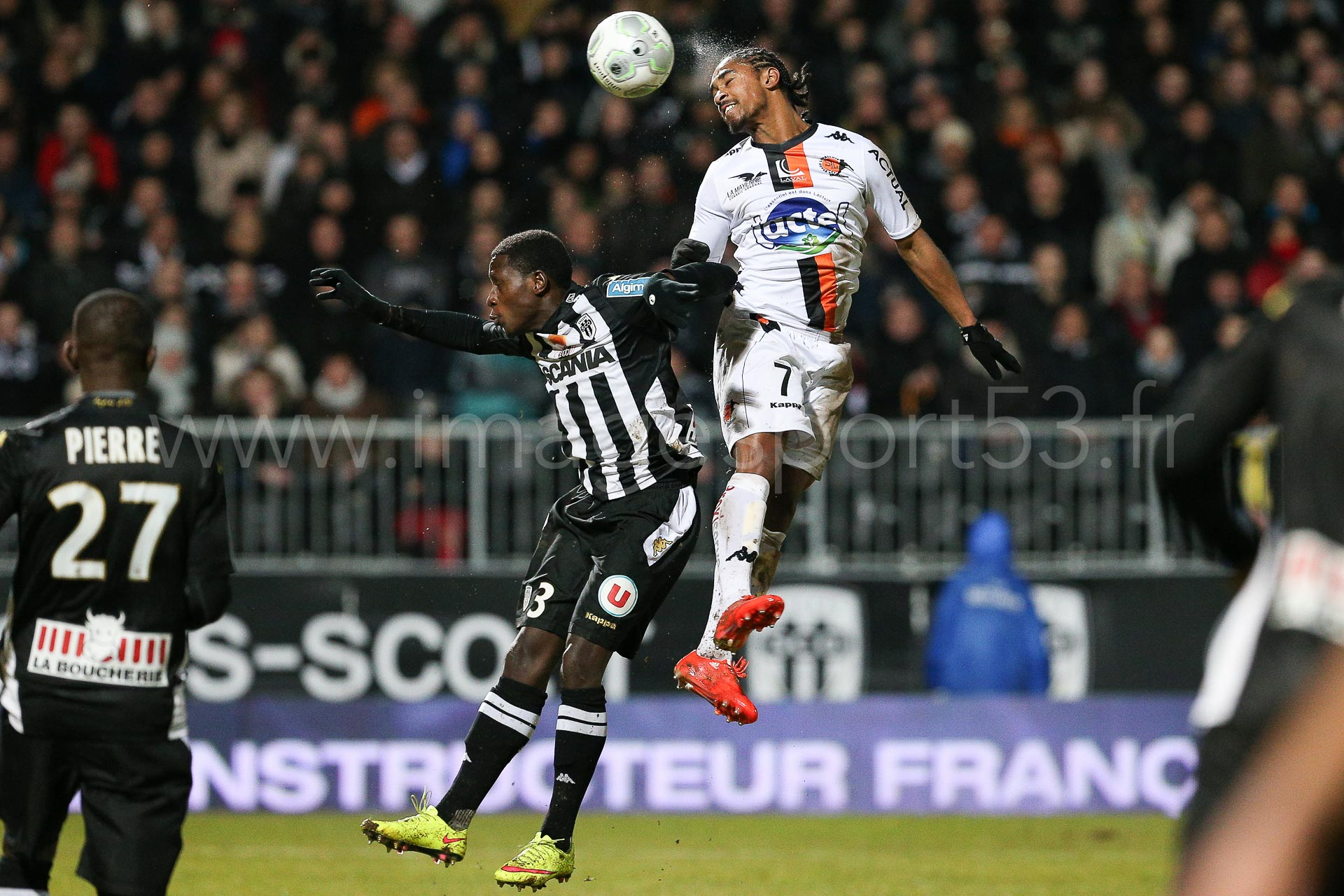 NG-Ligue2-1415-J25-Angers-Laval_25