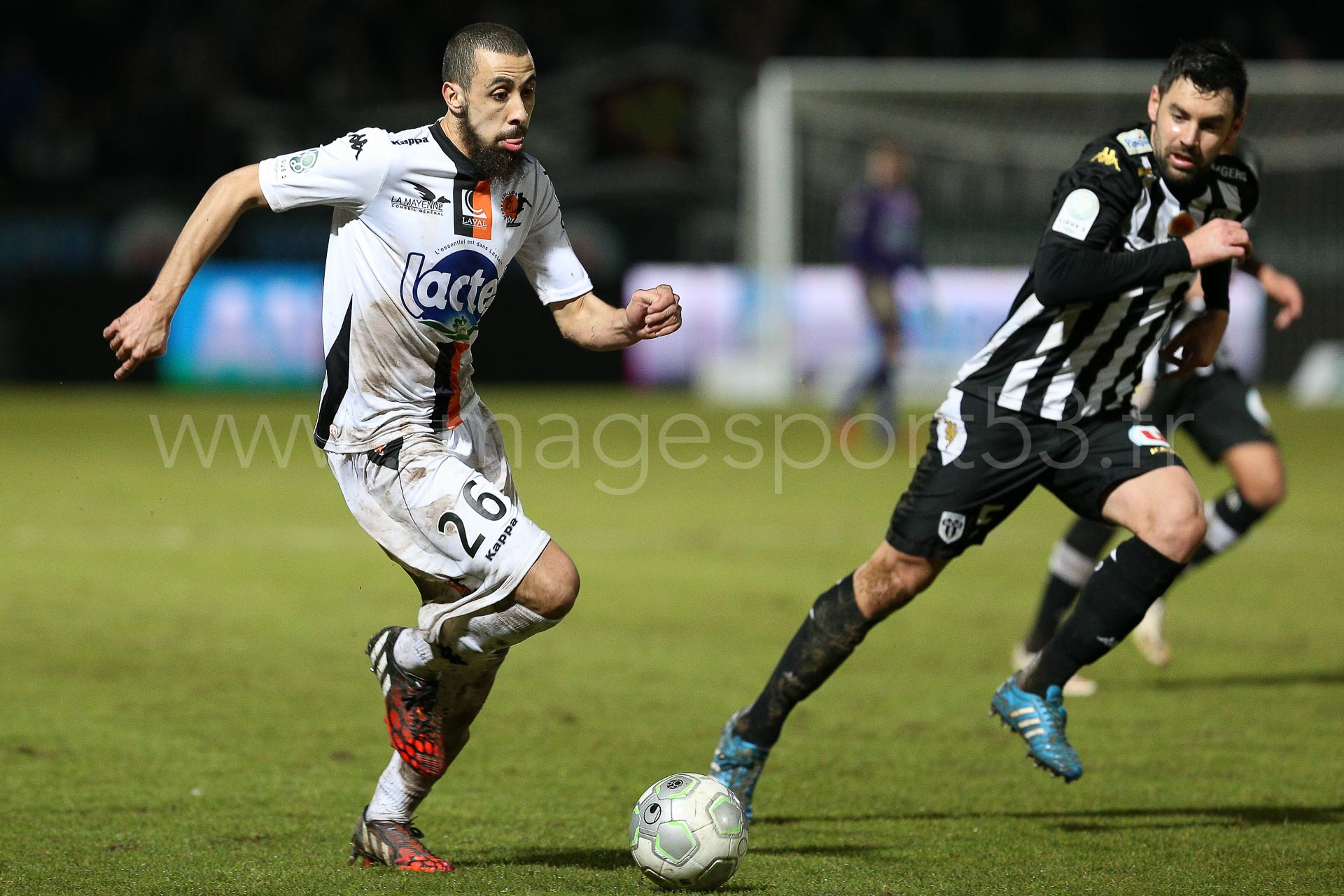 NG-Ligue2-1415-J25-Angers-Laval_29