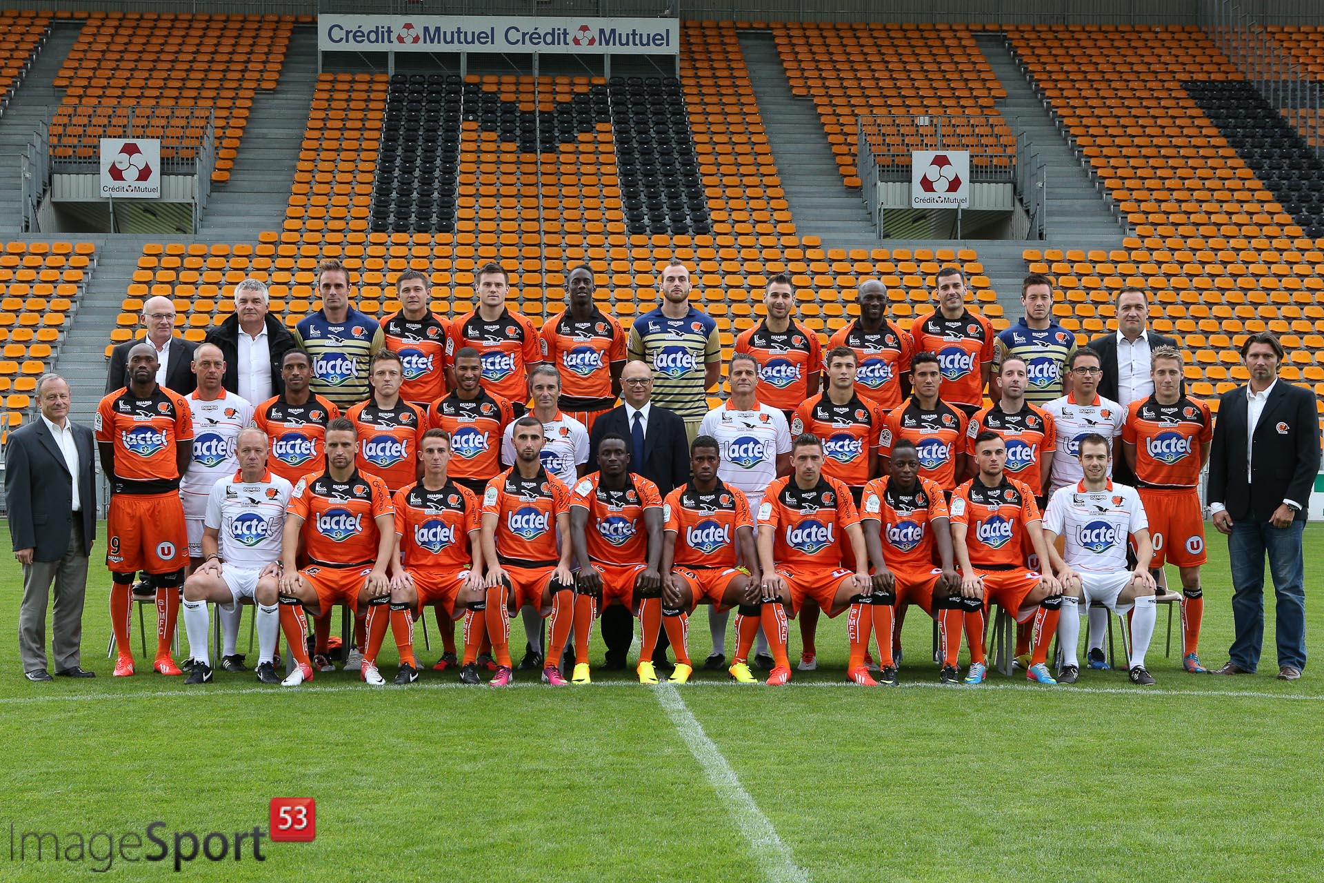 NG-Ligue2-1415-Photo OficielleLStade Lavallois_10