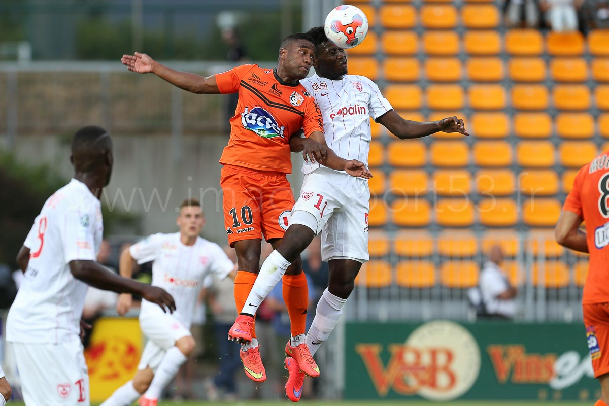 NG-Ligue2-1516-J02-Laval-Nancy_12