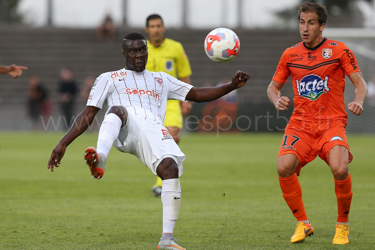 NG-Ligue2-1516-J02-Laval-Nancy_14