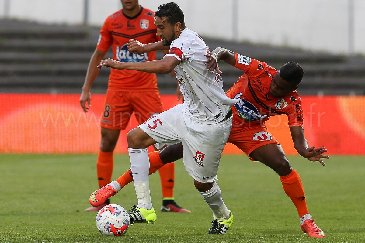 NG-Ligue2-1516-J02-Laval-Nancy_15
