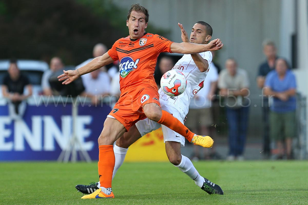 NG-Ligue2-1516-J02-Laval-Nancy_16